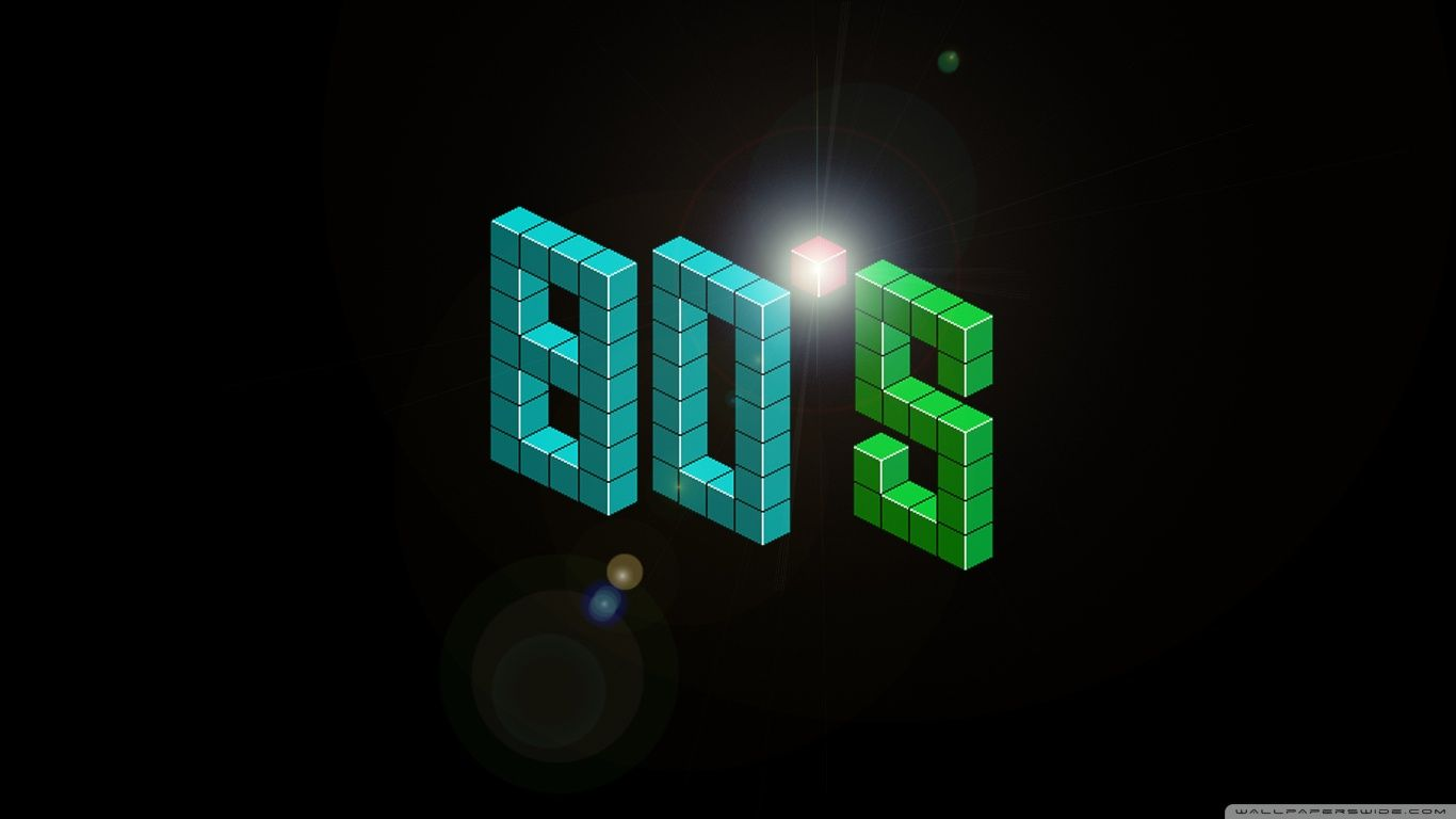 80 39 s wallpapers top free 80 39 s backgrounds wallpaperaccess - Space 80s wallpaper ...