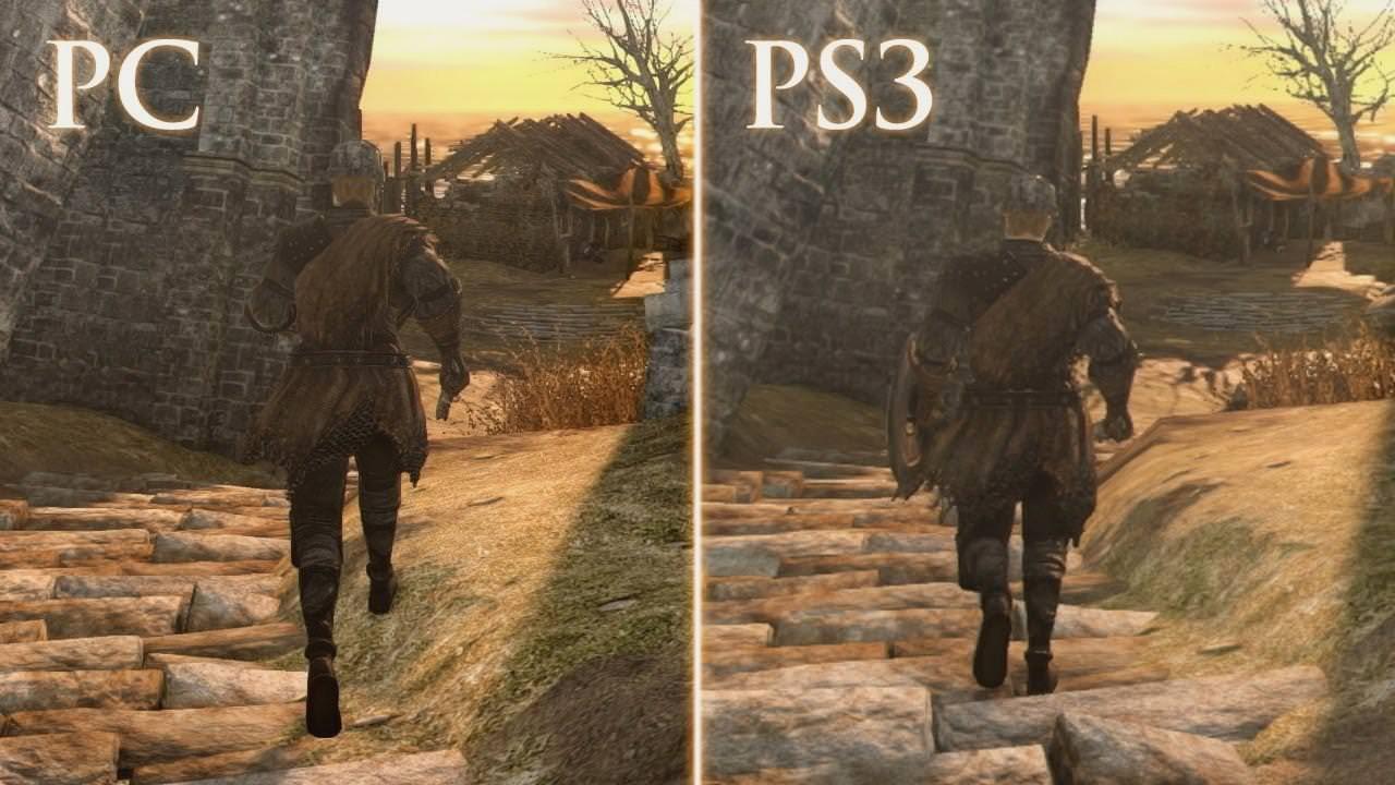Dark Souls 2 Wallpapers - Top Free Dark Souls 2 Backgrounds