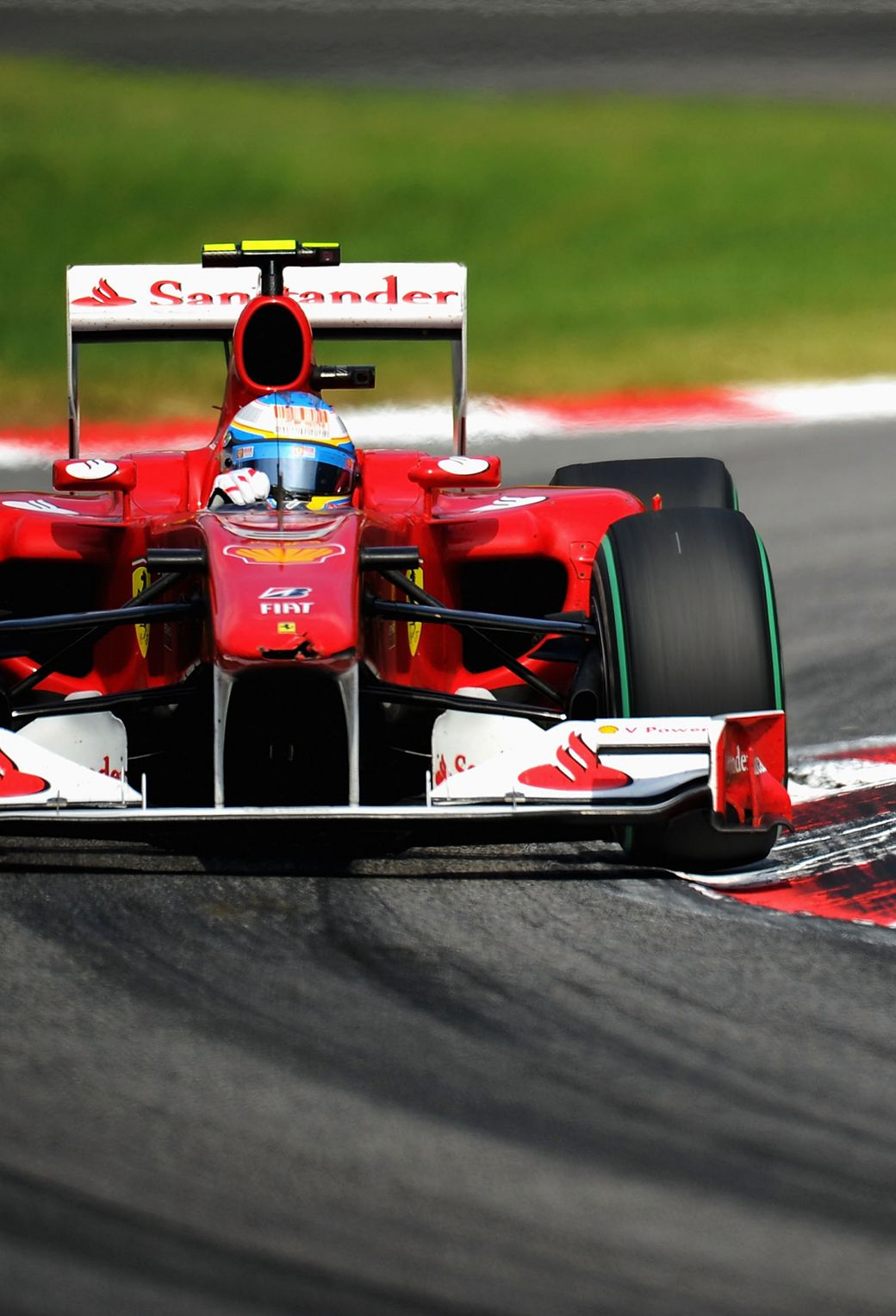 50+ Ferrari F1 Iphone Wallpaper  Background
