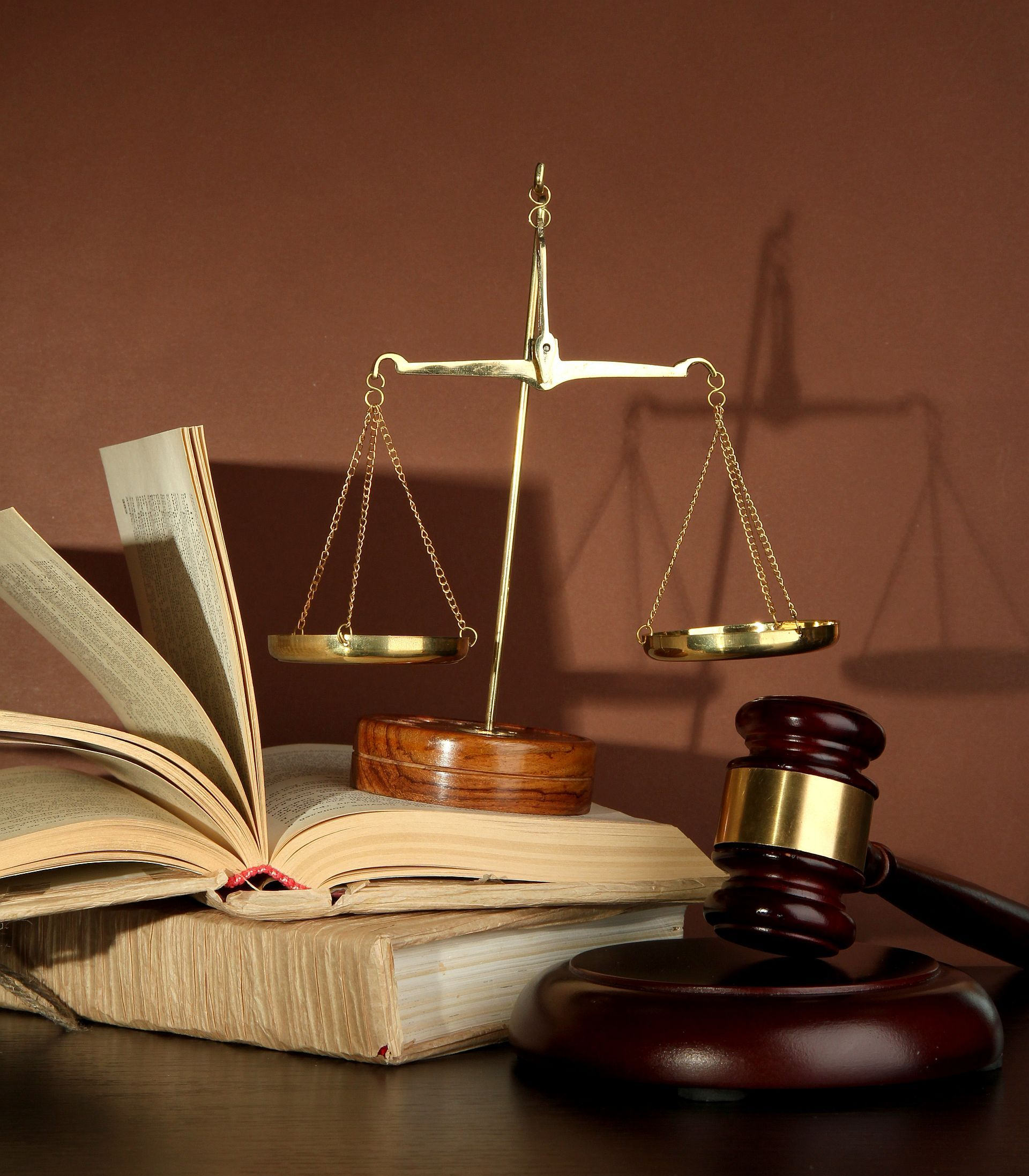 Law and Justice Wallpapers - Top Free Law and Justice Backgrounds -  WallpaperAccess
