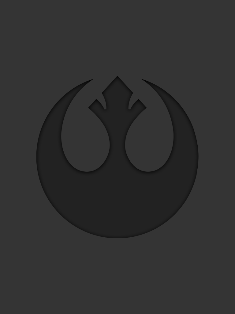 Star Wars Rebel Alliance Wallpapers Top Free Star Wars Rebel Alliance Backgrounds Wallpaperaccess
