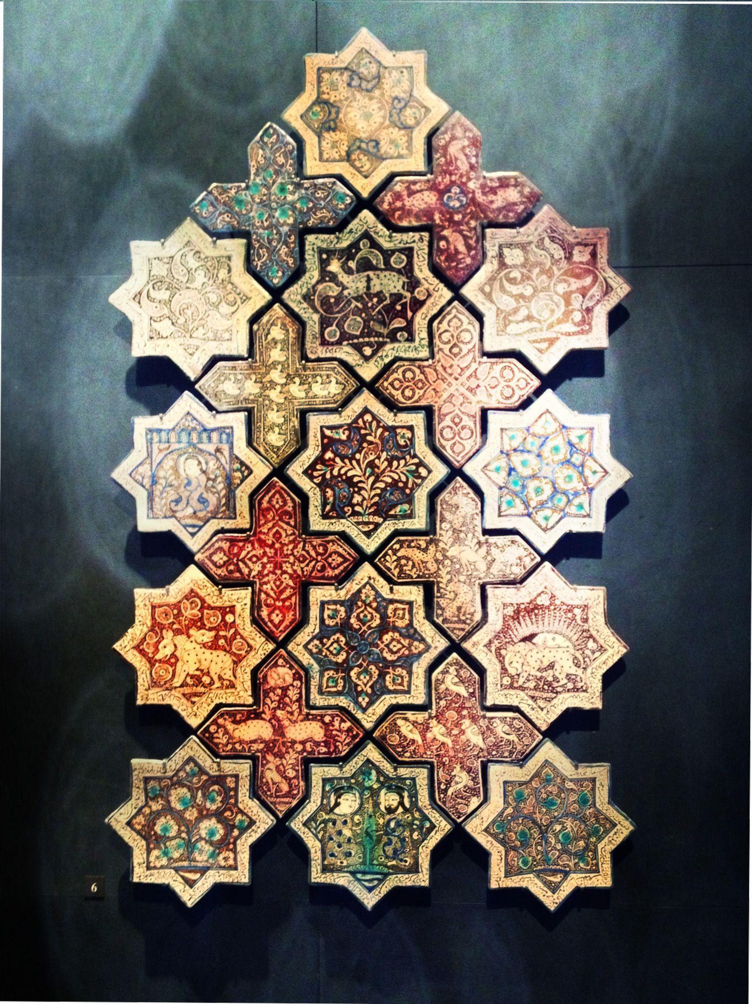 Arab Art Wallpapers Top Free Arab Art Backgrounds Wallpaperaccess