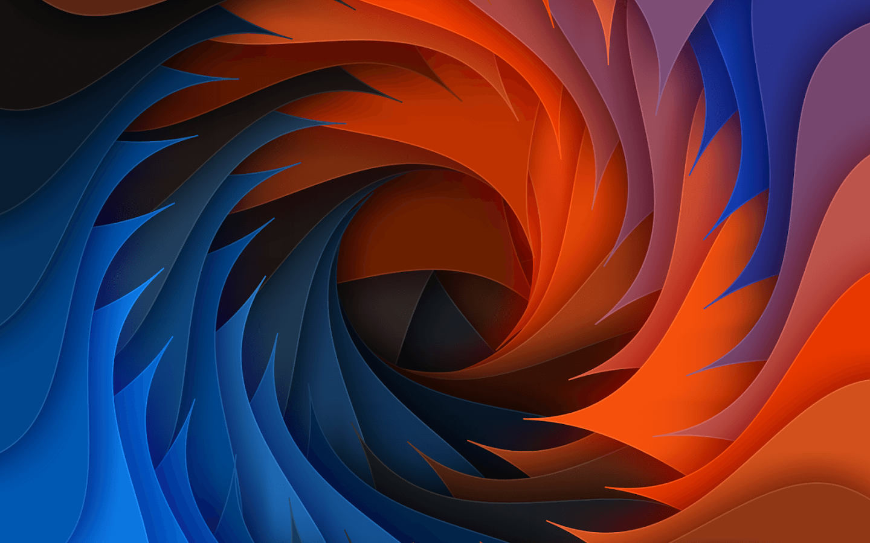 4k design wallpapers top free 4k design backgrounds - Graphic design desktop wallpaper hd ...