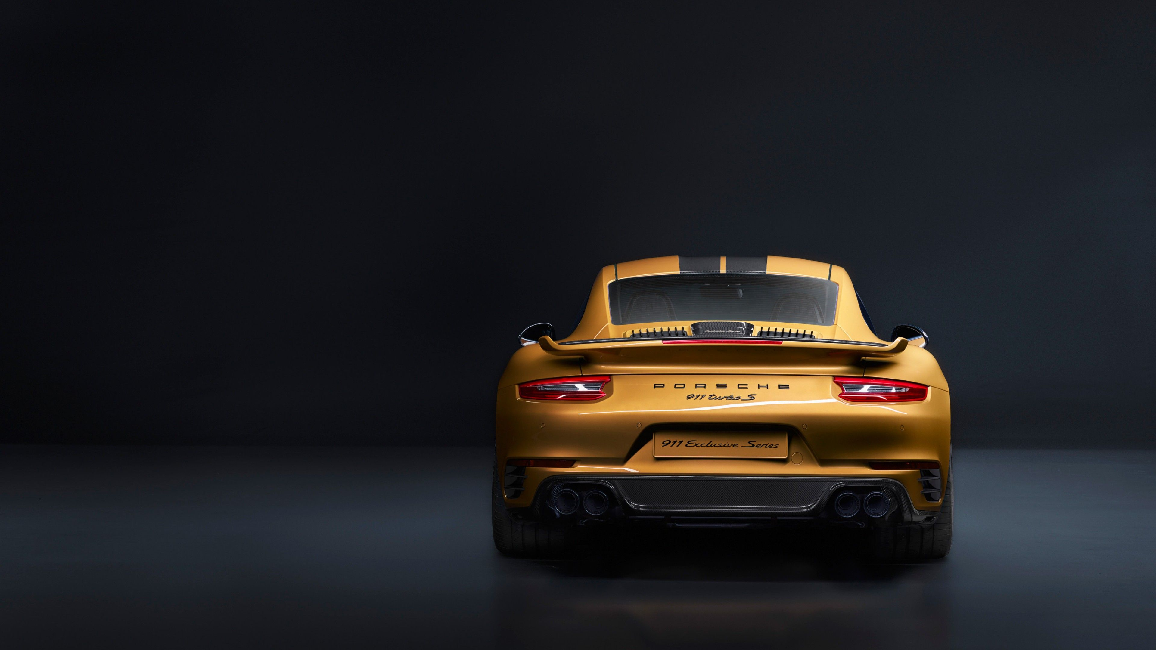 Porsche 4k Wallpapers Top Free Porsche 4k Backgrounds Wallpaperaccess