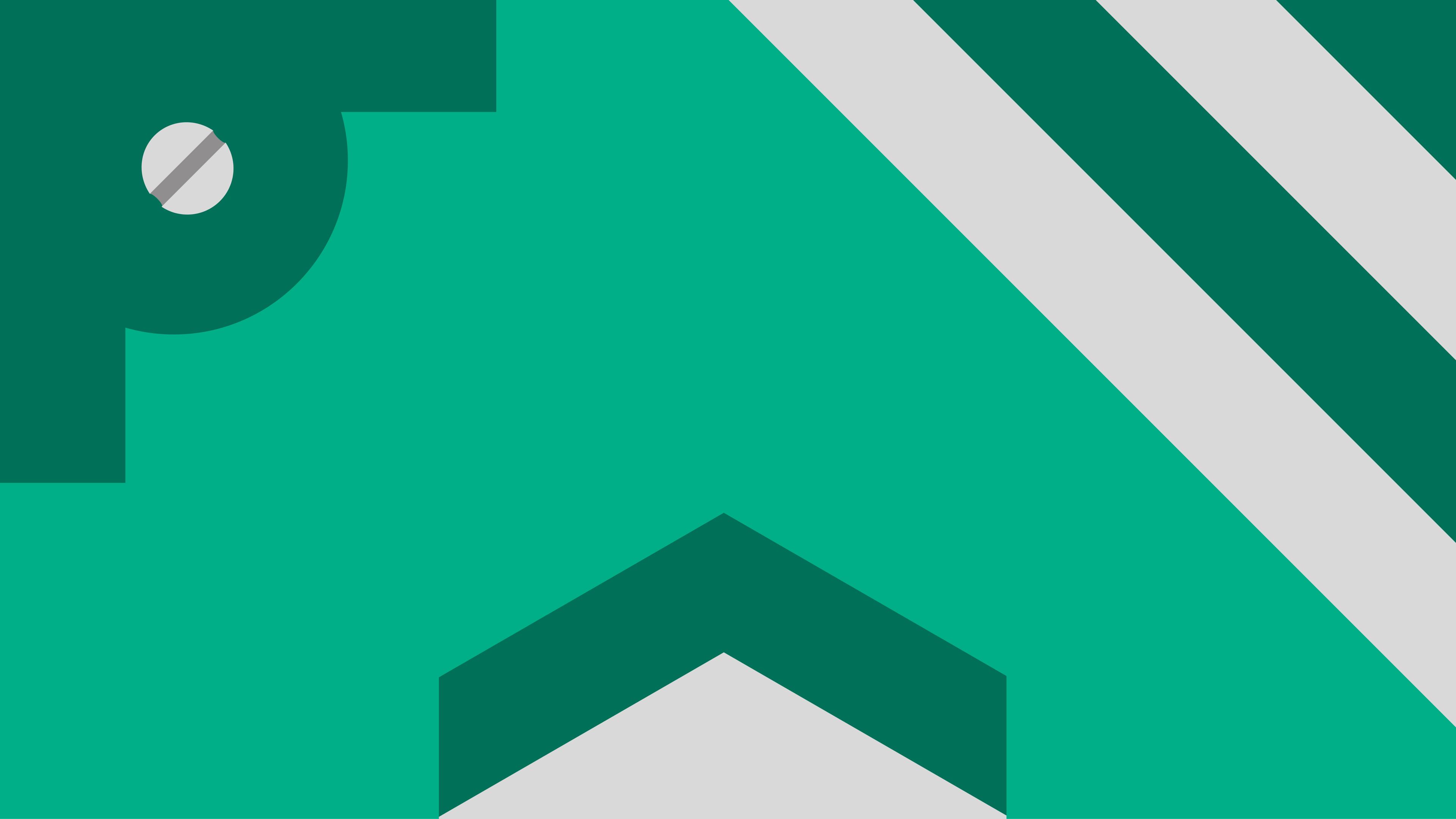 4k design wallpapers top free 4k design backgrounds for Material design wallpaper 4k