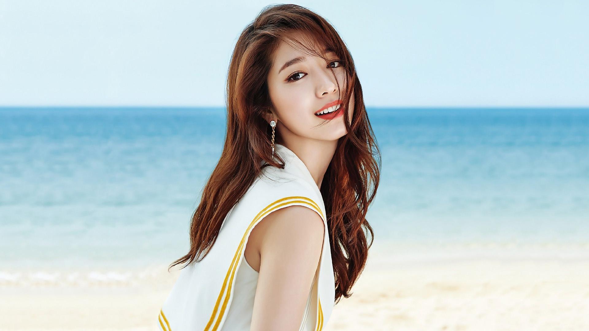 korean girl wallpapers - top free korean girl backgrounds