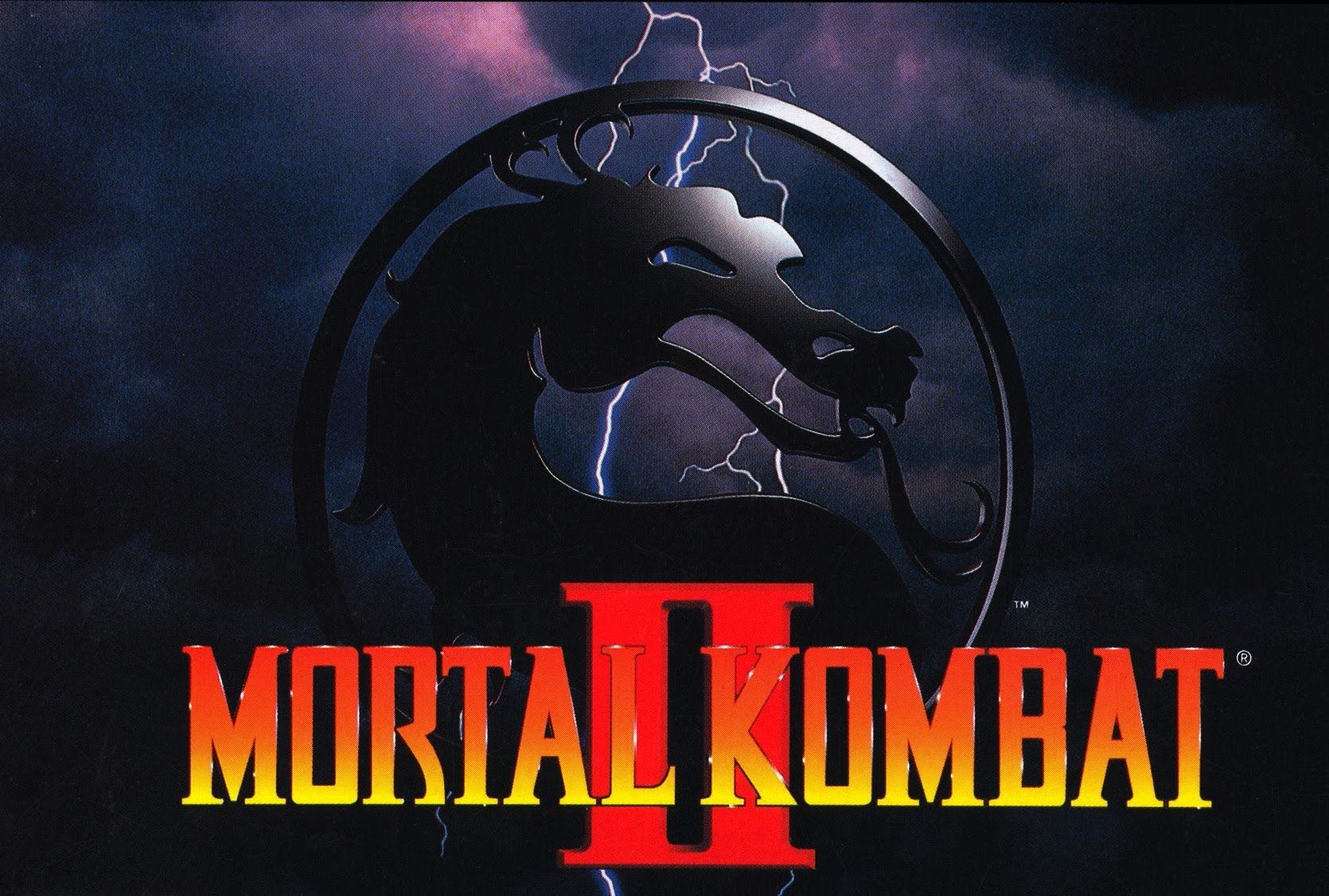 Mortal Kombat 2 Wallpapers Top Free Mortal Kombat 2 Backgrounds