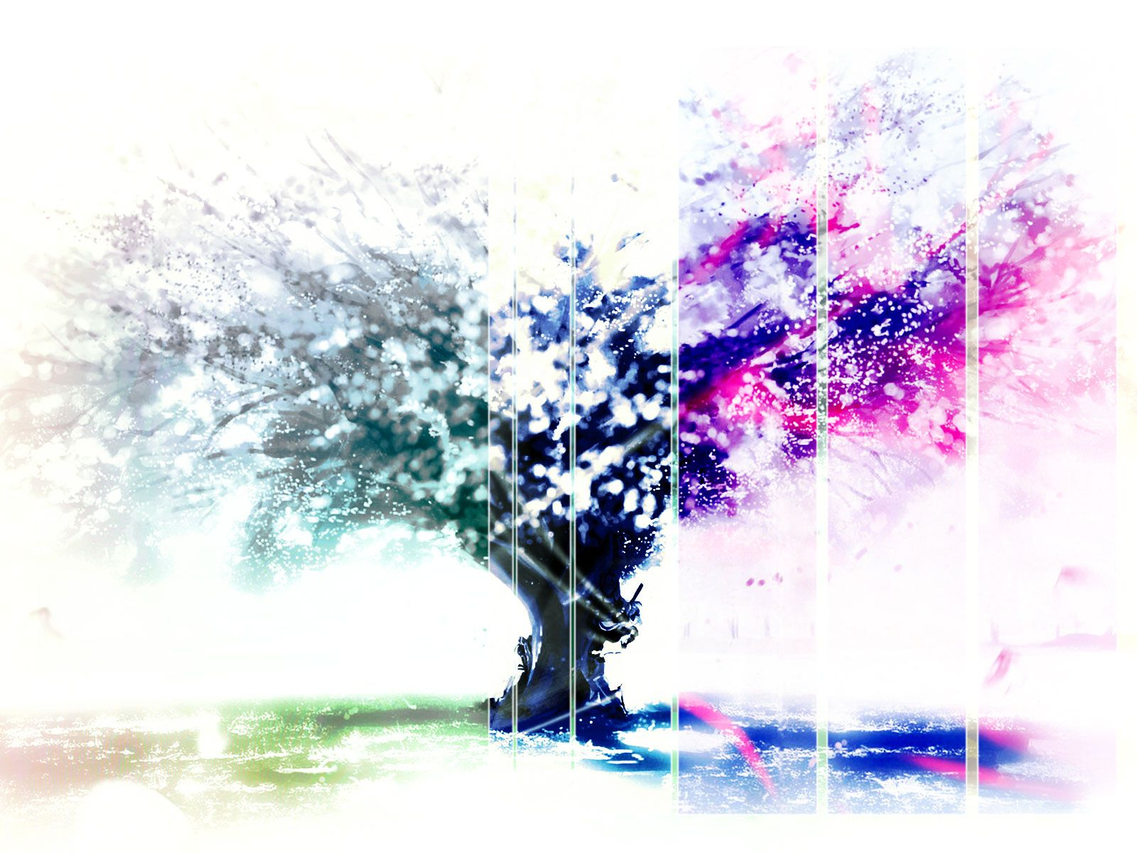Tree Abstract Iphone Wallpapers Top Free Tree Abstract