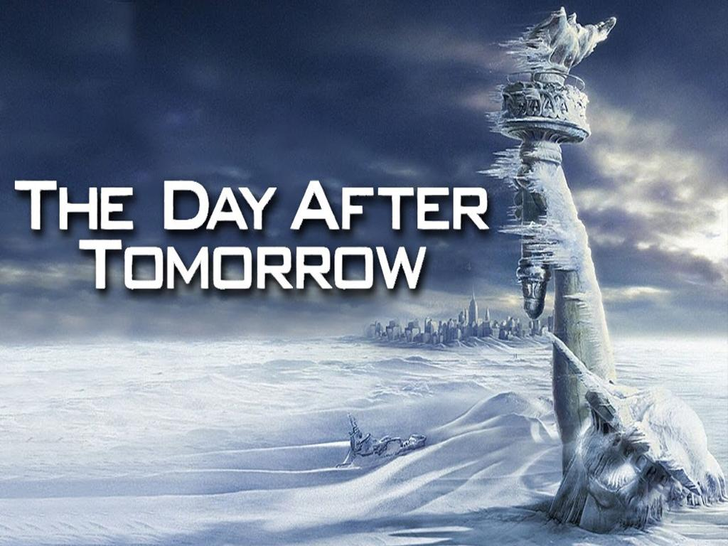 The Day After Tomorrow Wallpapers Top Free The Day After Tomorrow Backgrounds Wallpaperaccess