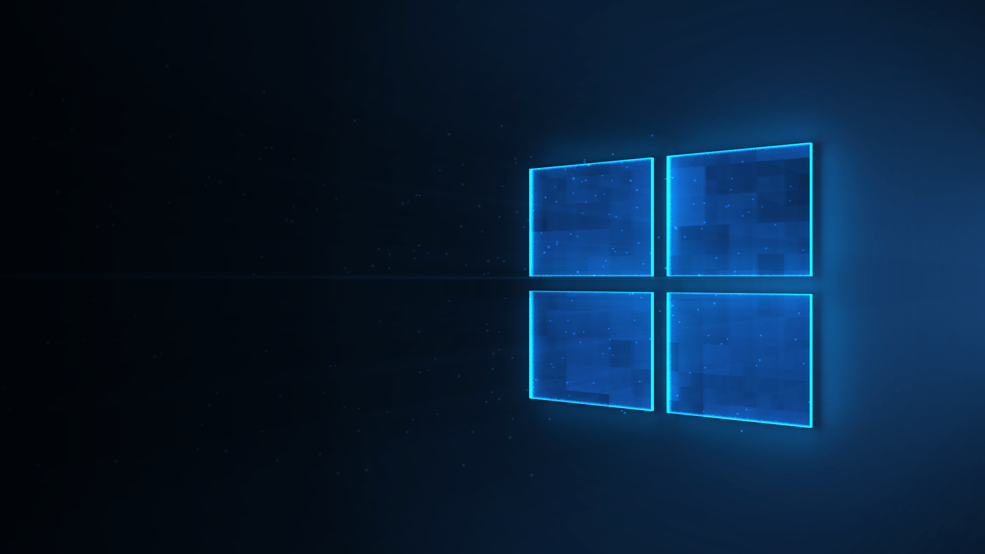 Windows Abstract Wallpapers - Top Free Windows Abstract