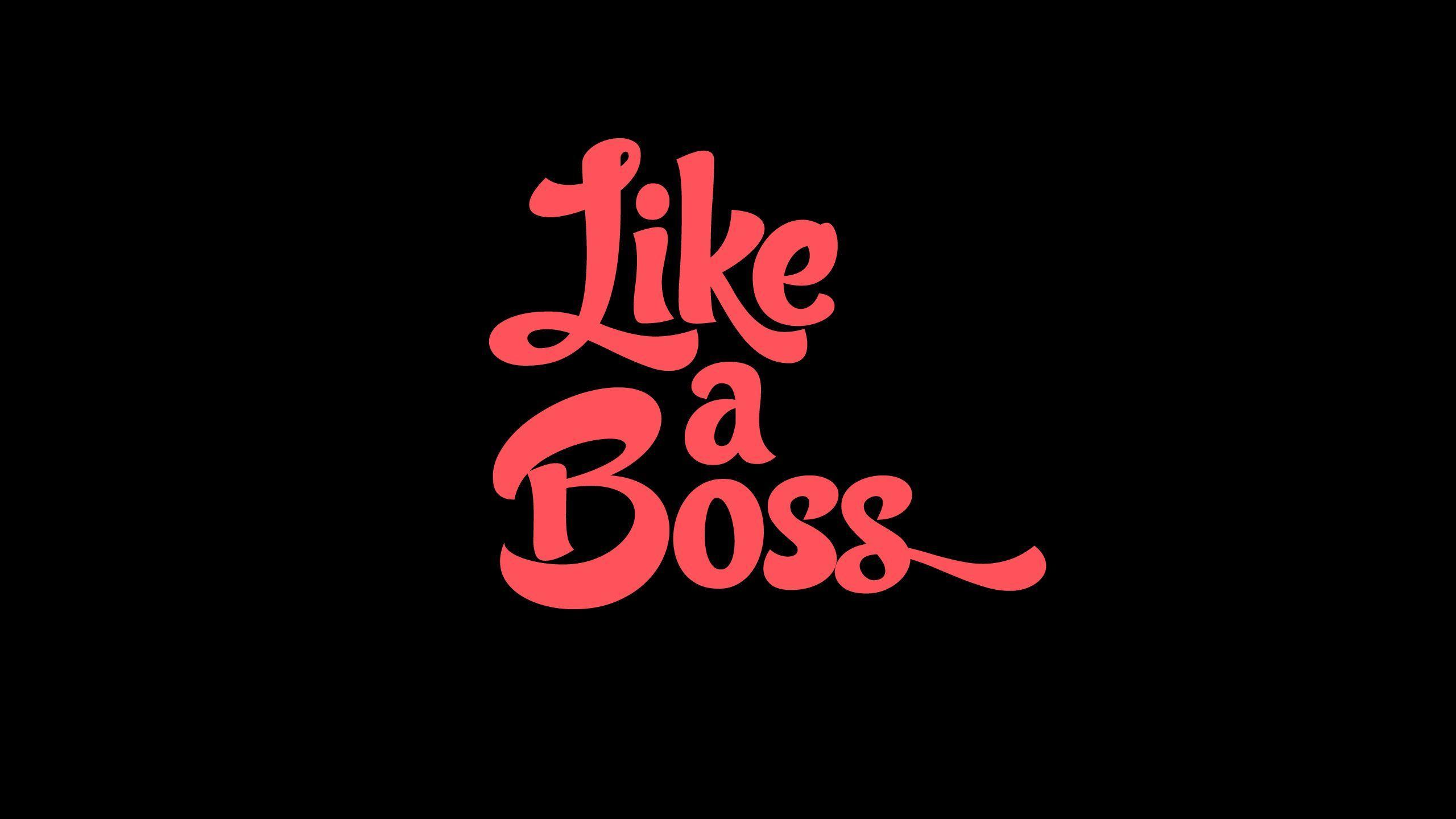Boss Wallpapers Top Free Boss Backgrounds Wallpaperaccess