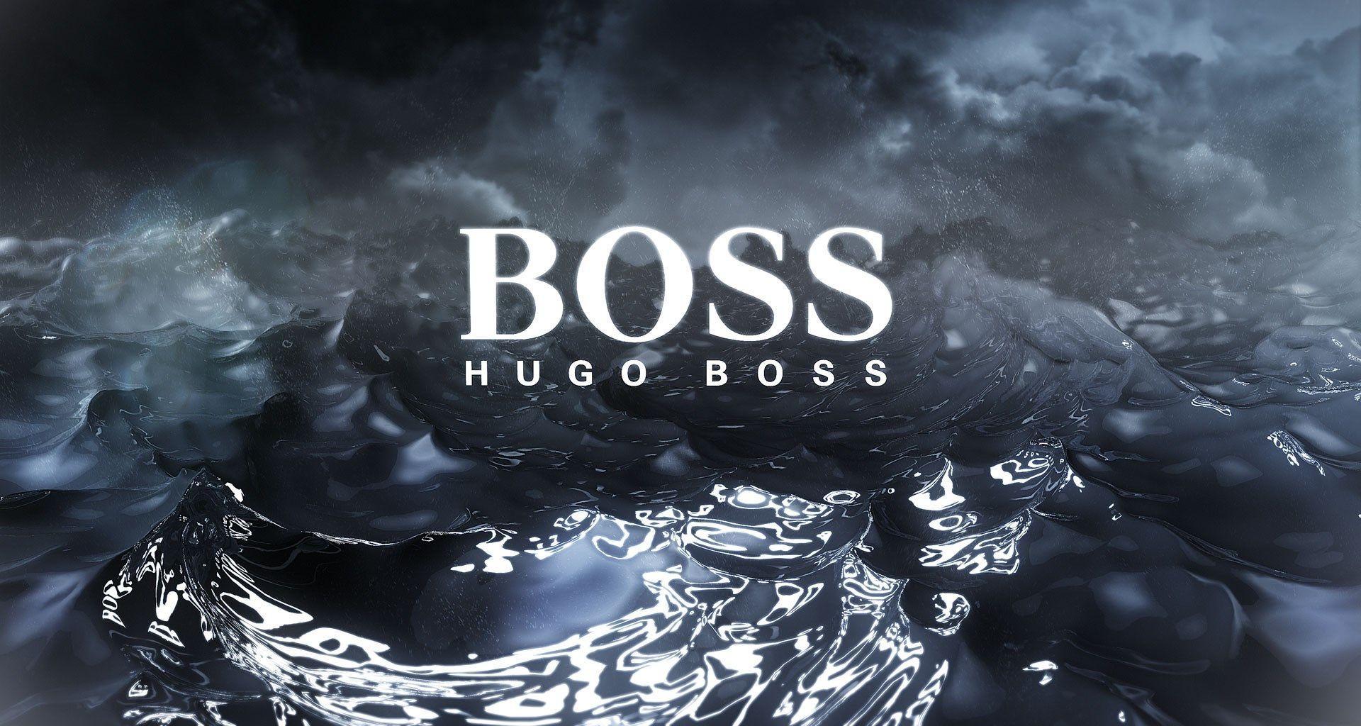 hugo boss lakeside