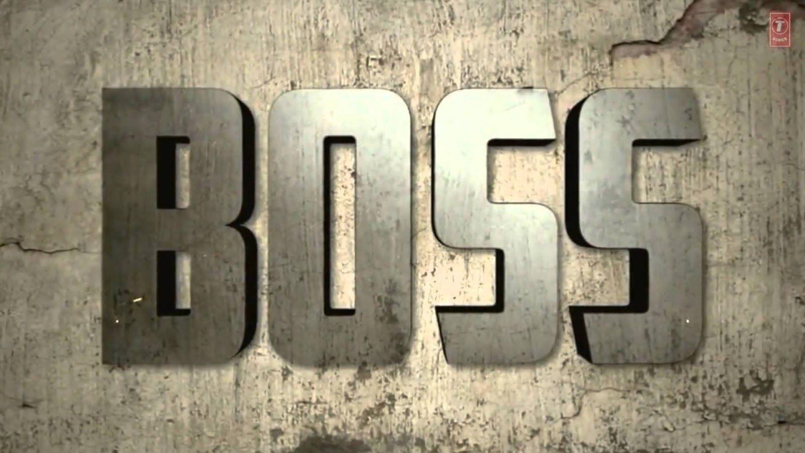 Boss Wallpapers - Top Free Boss Backgrounds - WallpaperAccess