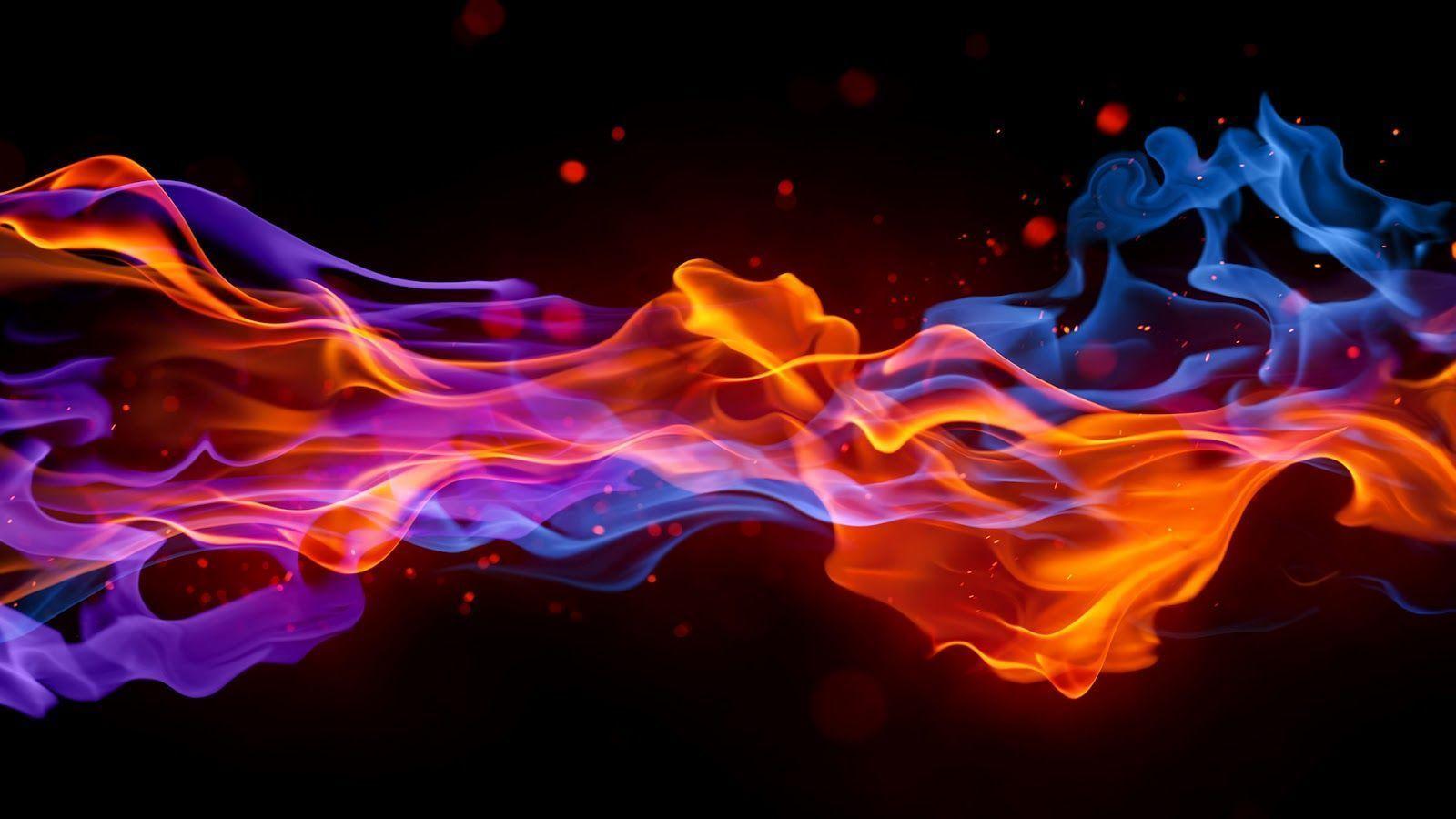 Smoke Wallpapers Top Free Smoke Backgrounds Wallpaperaccess