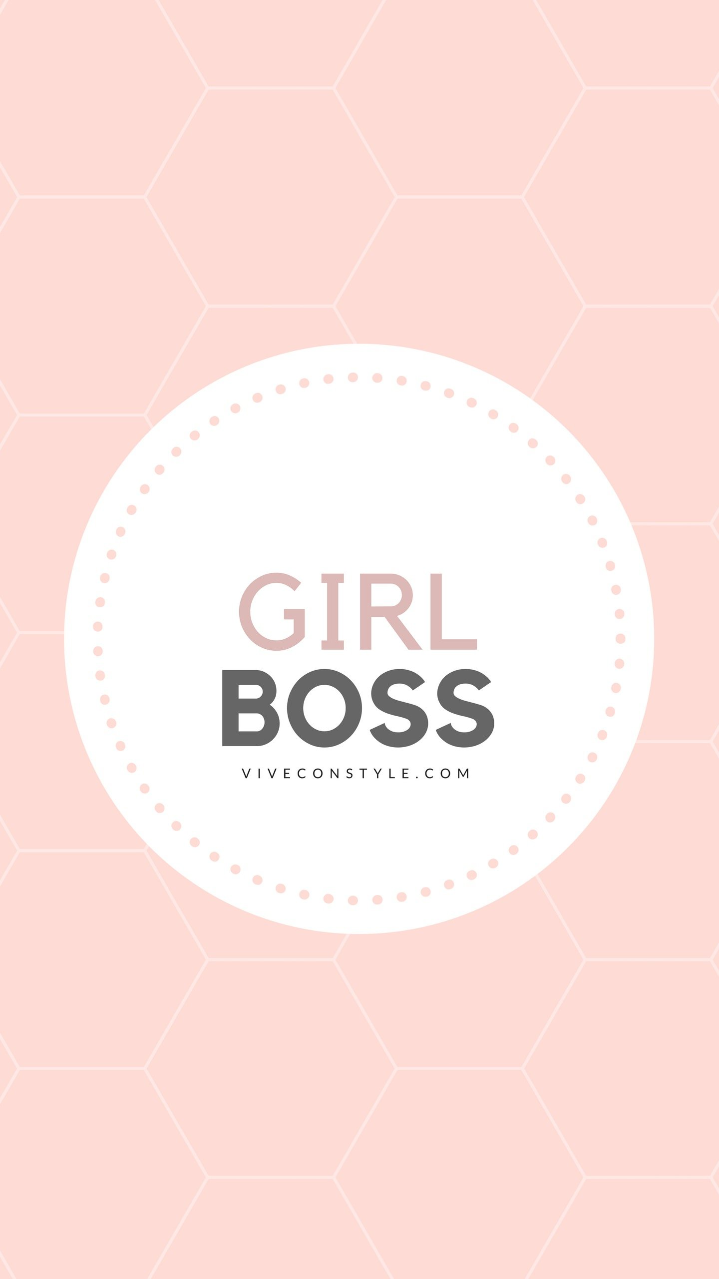 Girl Boss Wallpapers Top Free Girl Boss Backgrounds