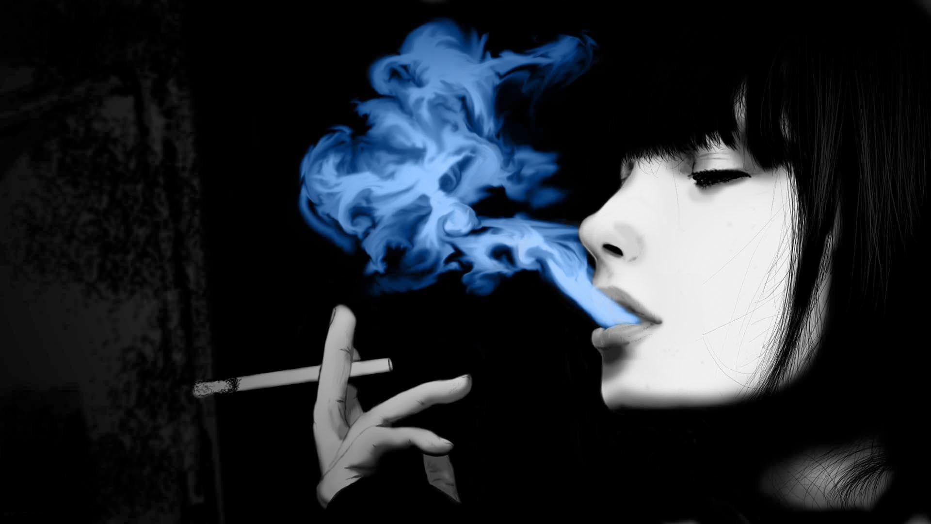 Smoke Wallpapers Top Free Smoke Backgrounds Wallpaperaccess