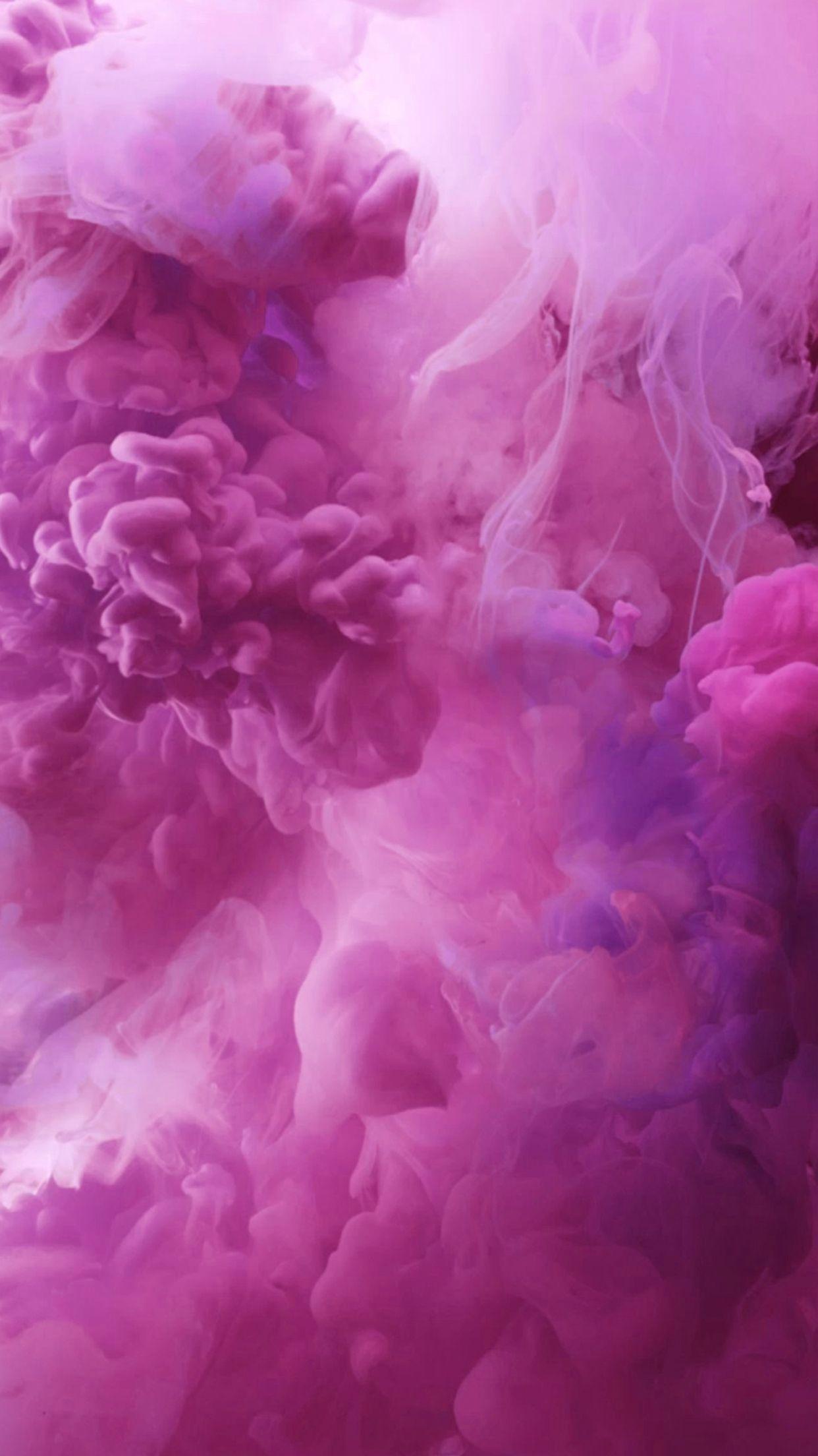 Sensational Smoke Wallpapers Top Free Smoke Backgrounds Wallpaperaccess Download Free Architecture Designs Barepgrimeyleaguecom