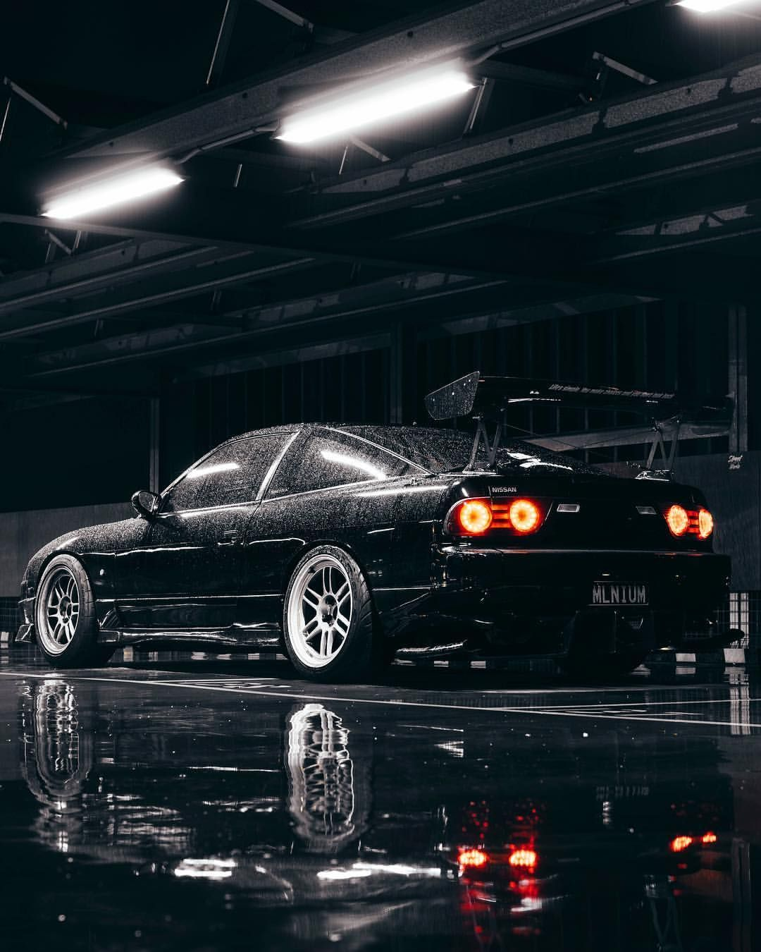 Jdm Night Wallpapers Top Free Jdm Night Backgrounds Wallpaperaccess