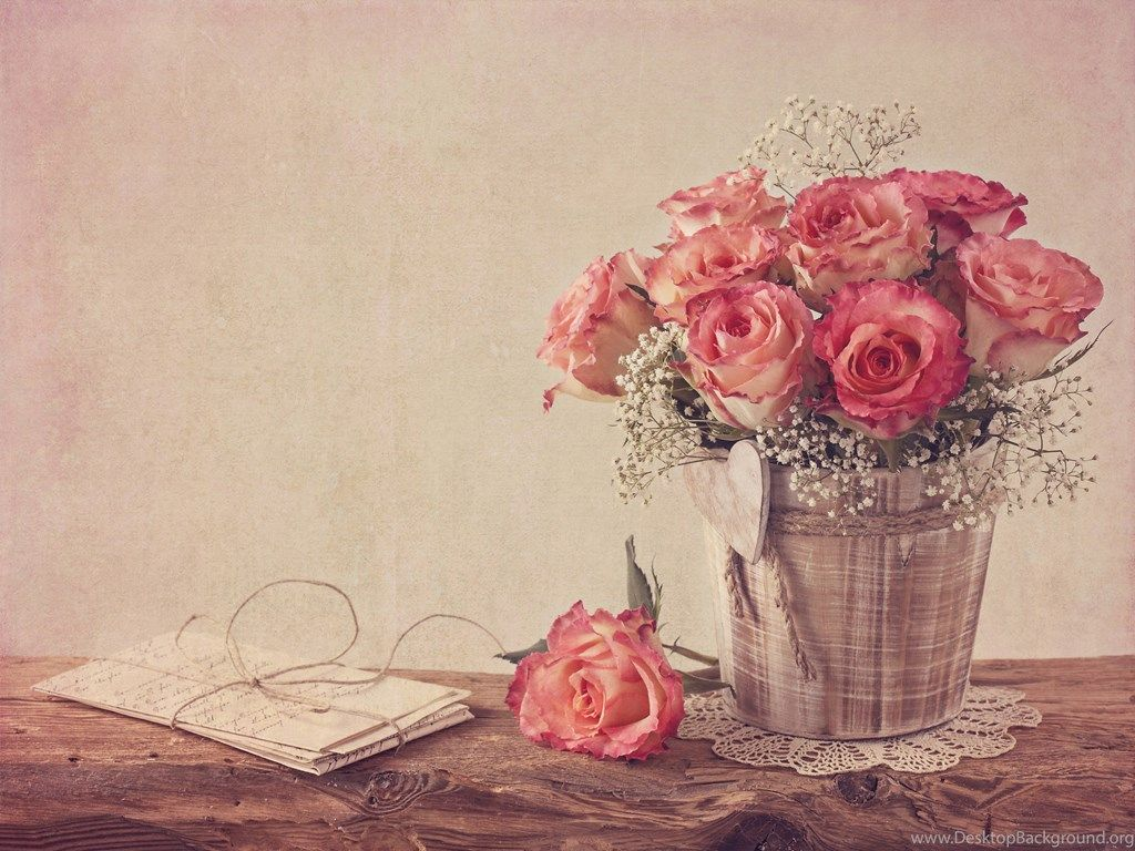 Girly Vintage Photography Wallpapers Top Free Girly