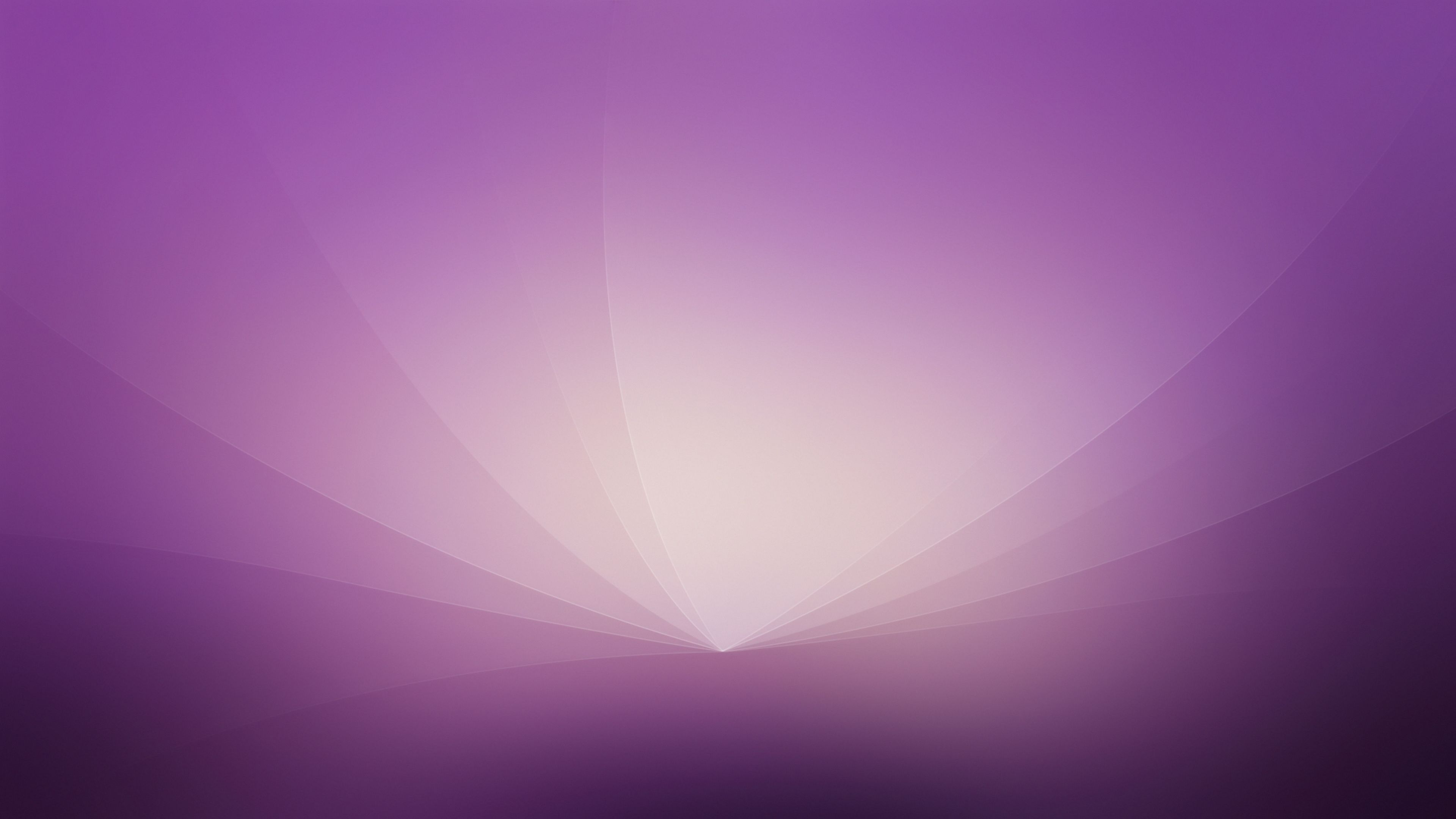 Clean 4k Wallpapers Top Free Clean 4k Backgrounds