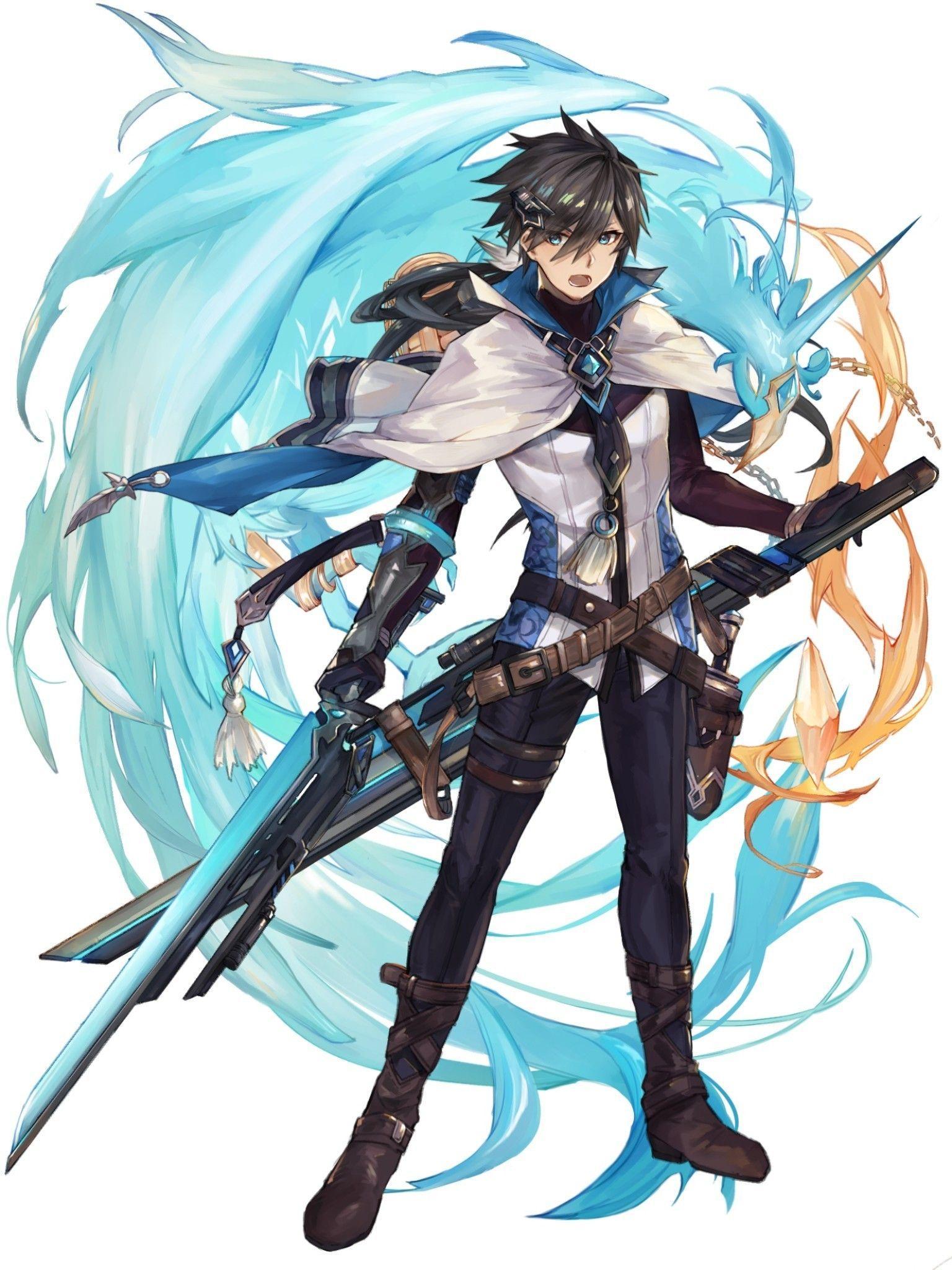 Mini Anime Wallpapers Top Free Mini Anime Backgrounds Wallpaperaccess