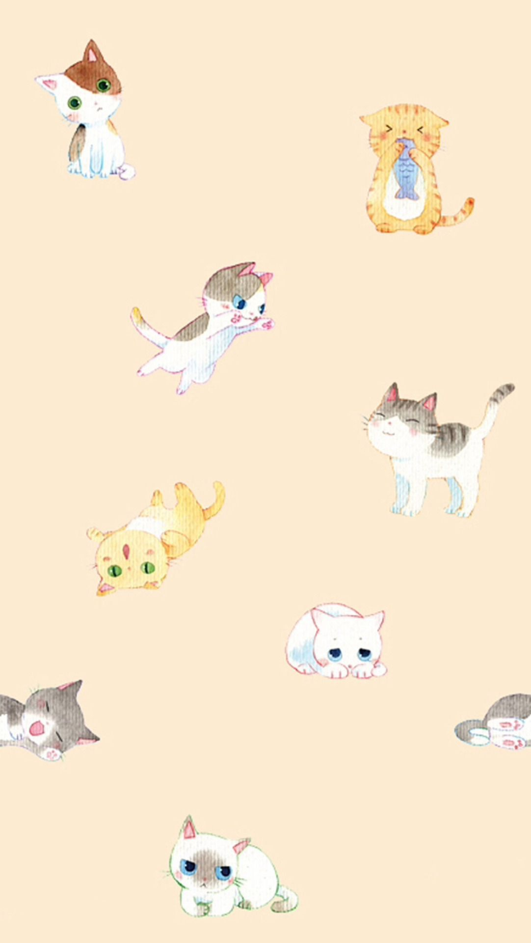 68 Best Free Cute Japanese Iphone Wallpapers Wallpaperaccess