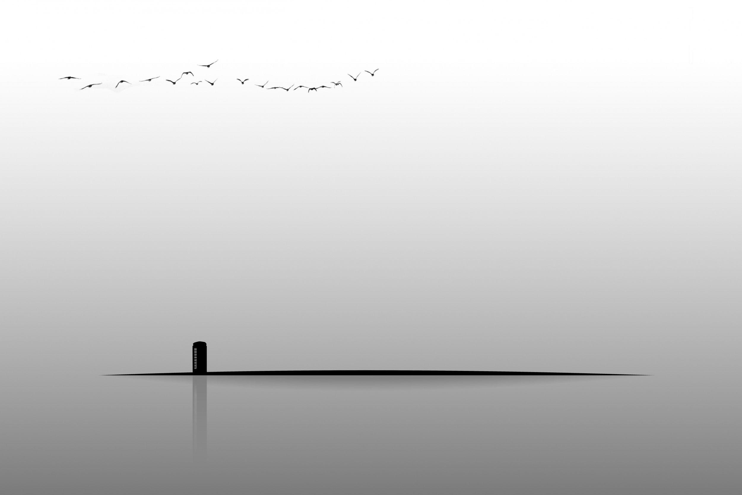 Minimalist Grey Wallpapers - Top Free Minimalist Grey ...