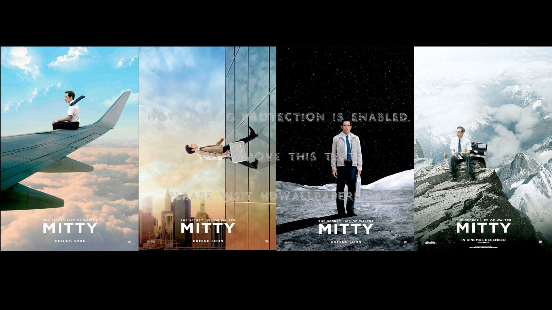 The Secret Life Of Walter Mitty Wallpapers Top Free The Secret Life Of Walter Mitty Backgrounds Wallpaperaccess