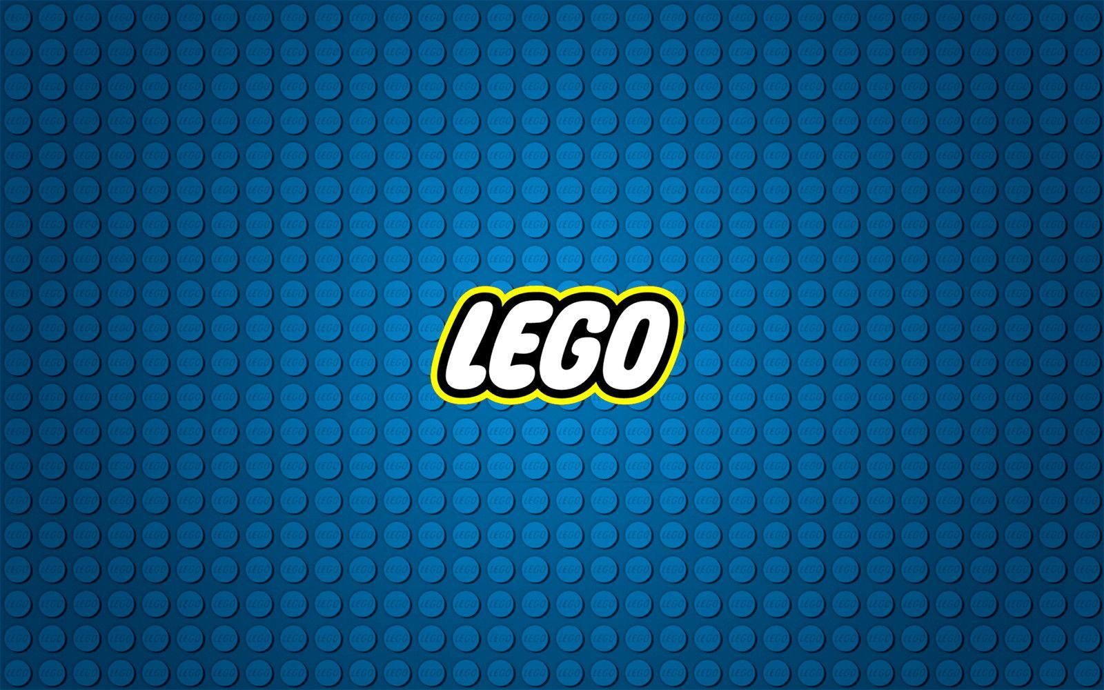 Lego Wallpapers Top Free Lego Backgrounds Wallpaperaccess