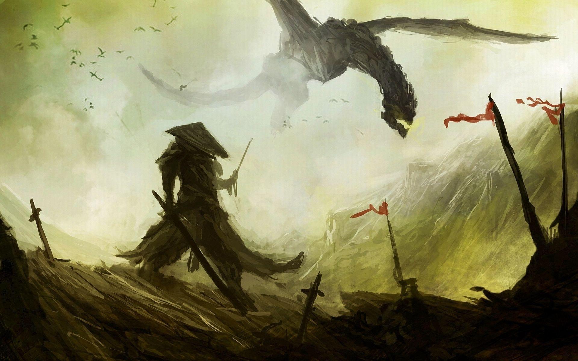4k Samurai Fights Wallpapers Top Free 4k Samurai Fights