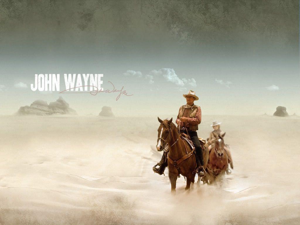 John Wayne Computer Wallpapers Top Free John Wayne Computer Backgrounds Wallpaperaccess