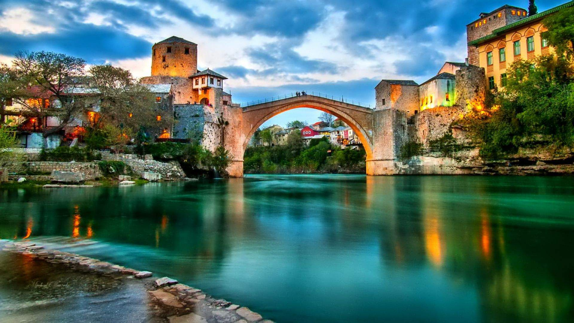 Image result for mostar hd