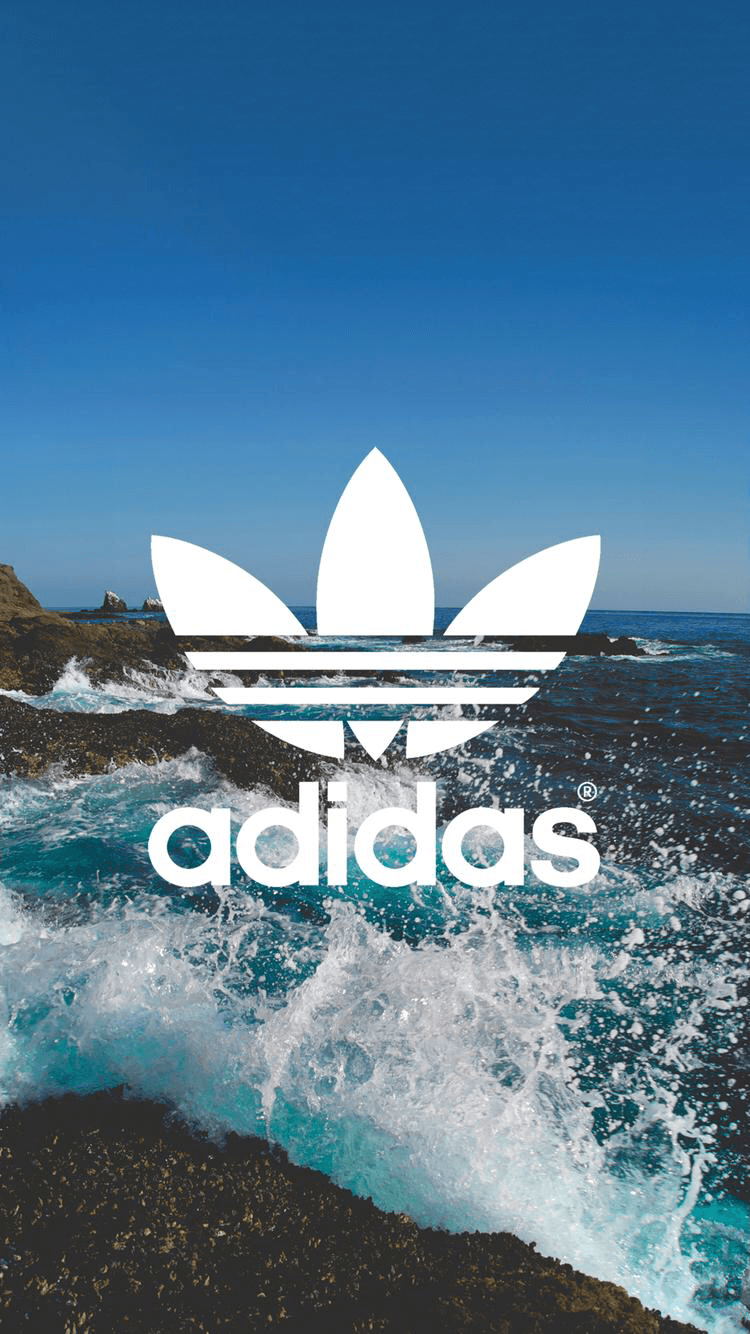 Dope Nike Wallpapers Top Free Dope Nike Backgrounds Wallpaperaccess