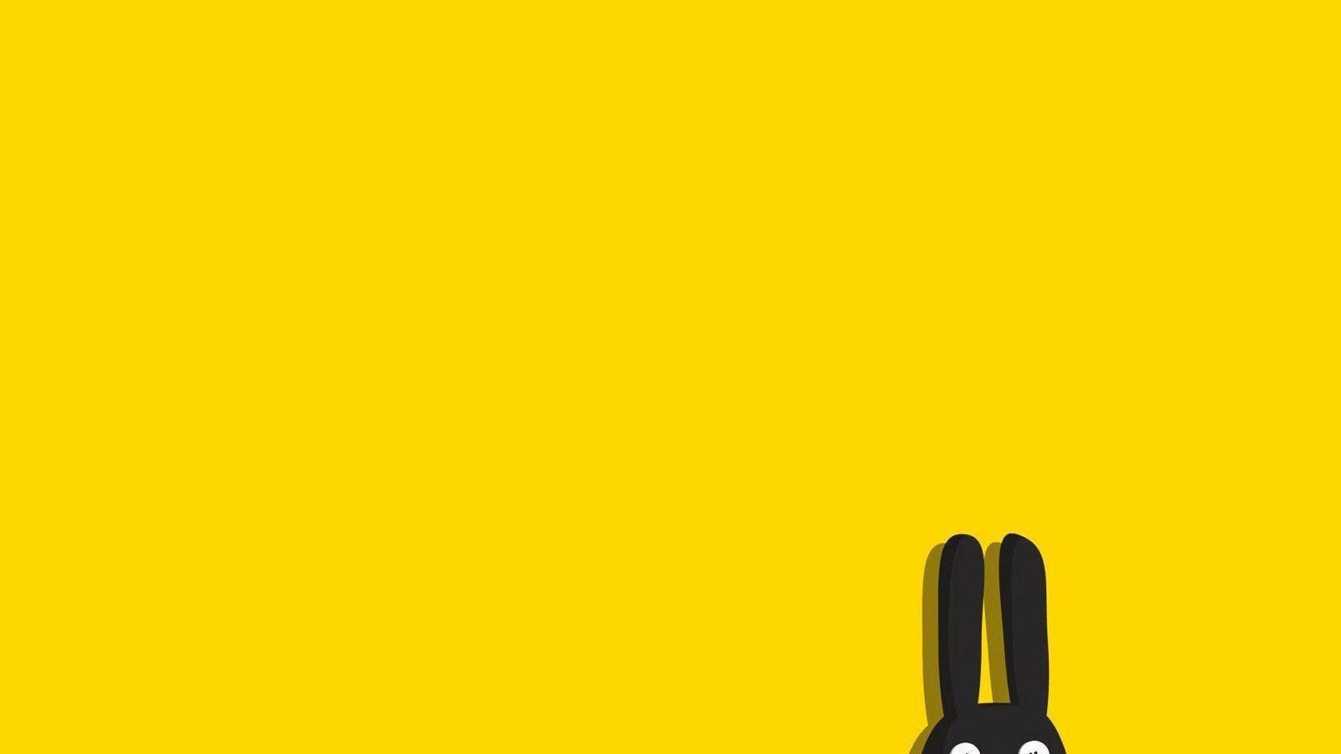 Kpop Yellow Aesthetic Desktop Wallpapers Top Free Kpop Yellow Aesthetic Desktop Backgrounds Wallpaperaccess