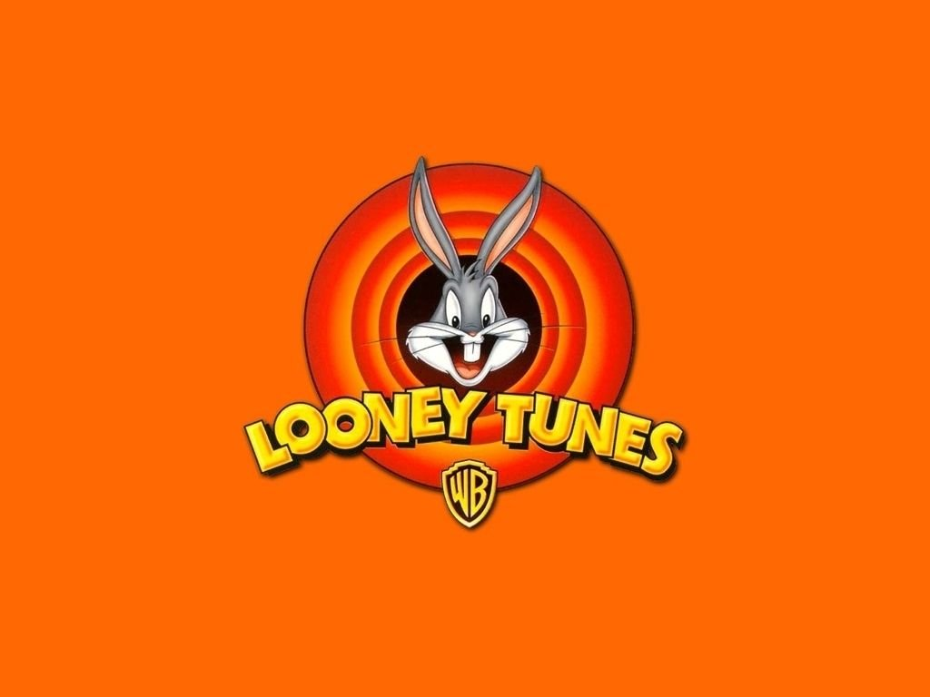 Looney Tunes Desktop Wallpapers Top Free Looney Tunes