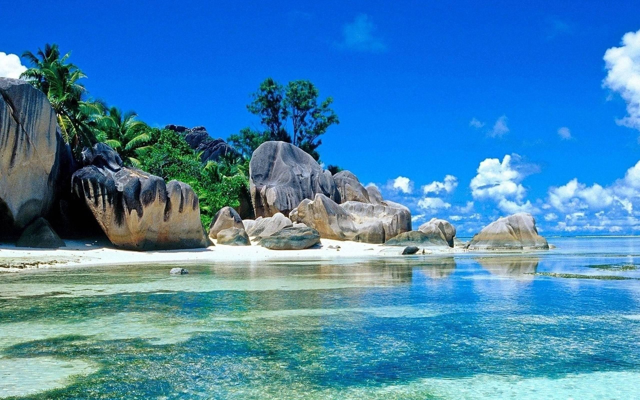 Beach desktop wallpapers top free beach desktop backgrounds wallpaperaccess - Fiji hd wallpaper ...