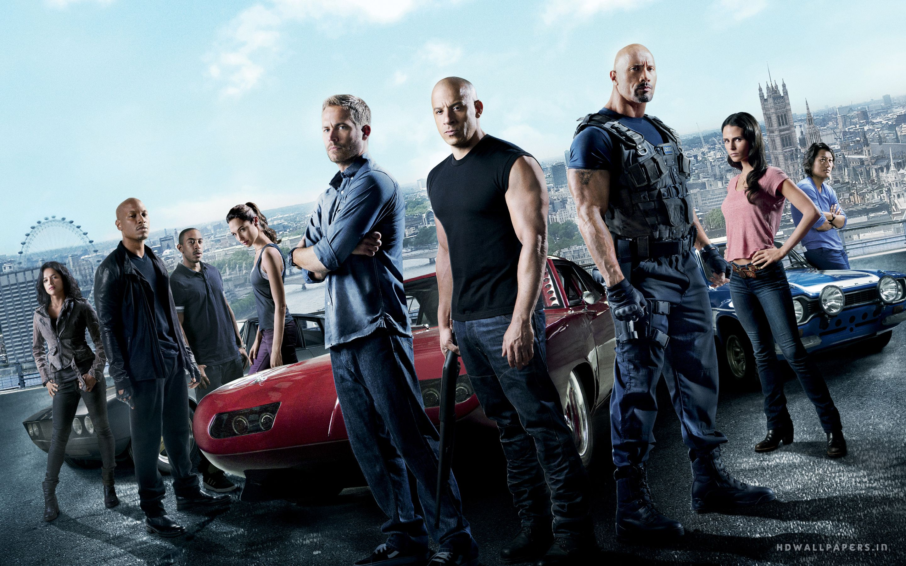 Fast And Furious 6 Wallpapers Top Free Fast And Furious 6