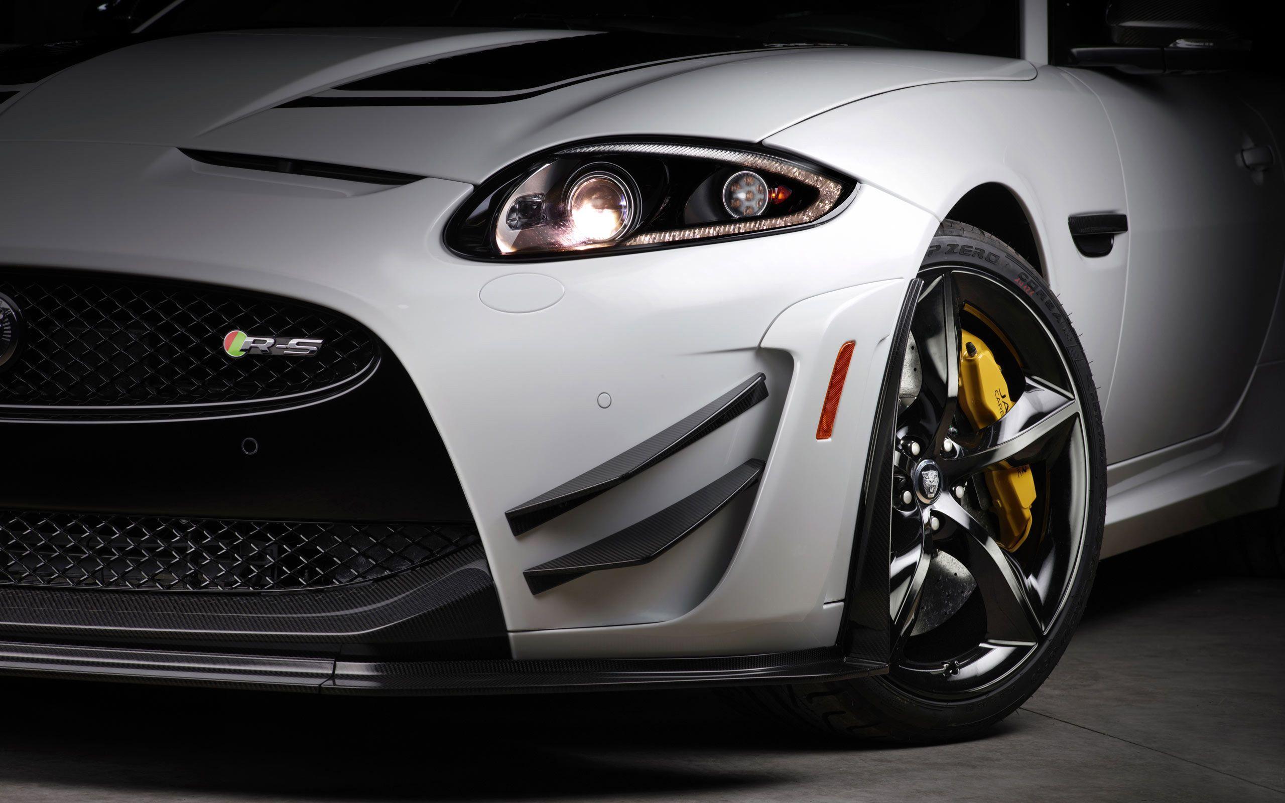 Jaguar Car Hd Wallpapers Top Free Jaguar Car Hd