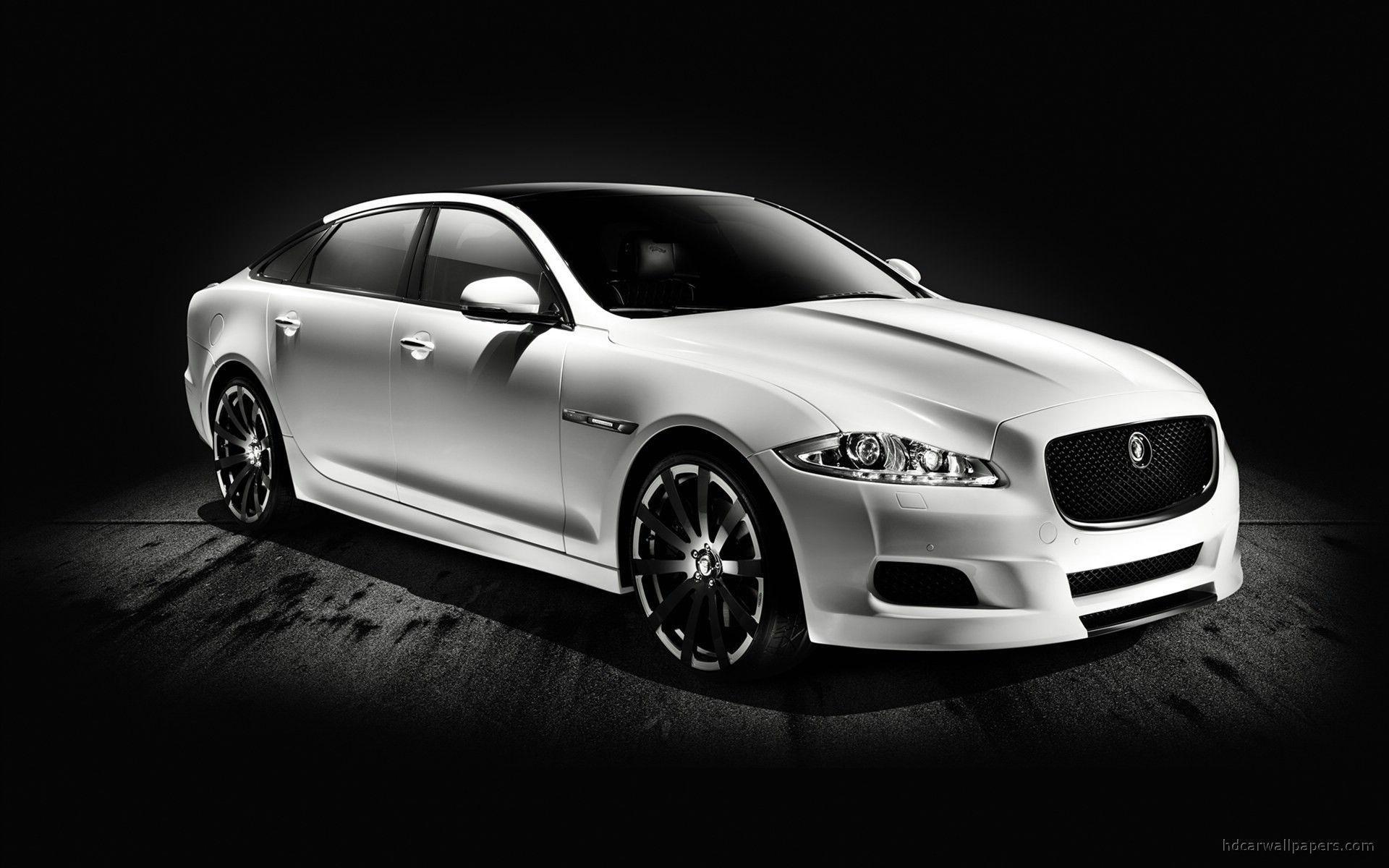 56 Best Free Jaguar Car Hd Wallpapers Wallpaperaccess
