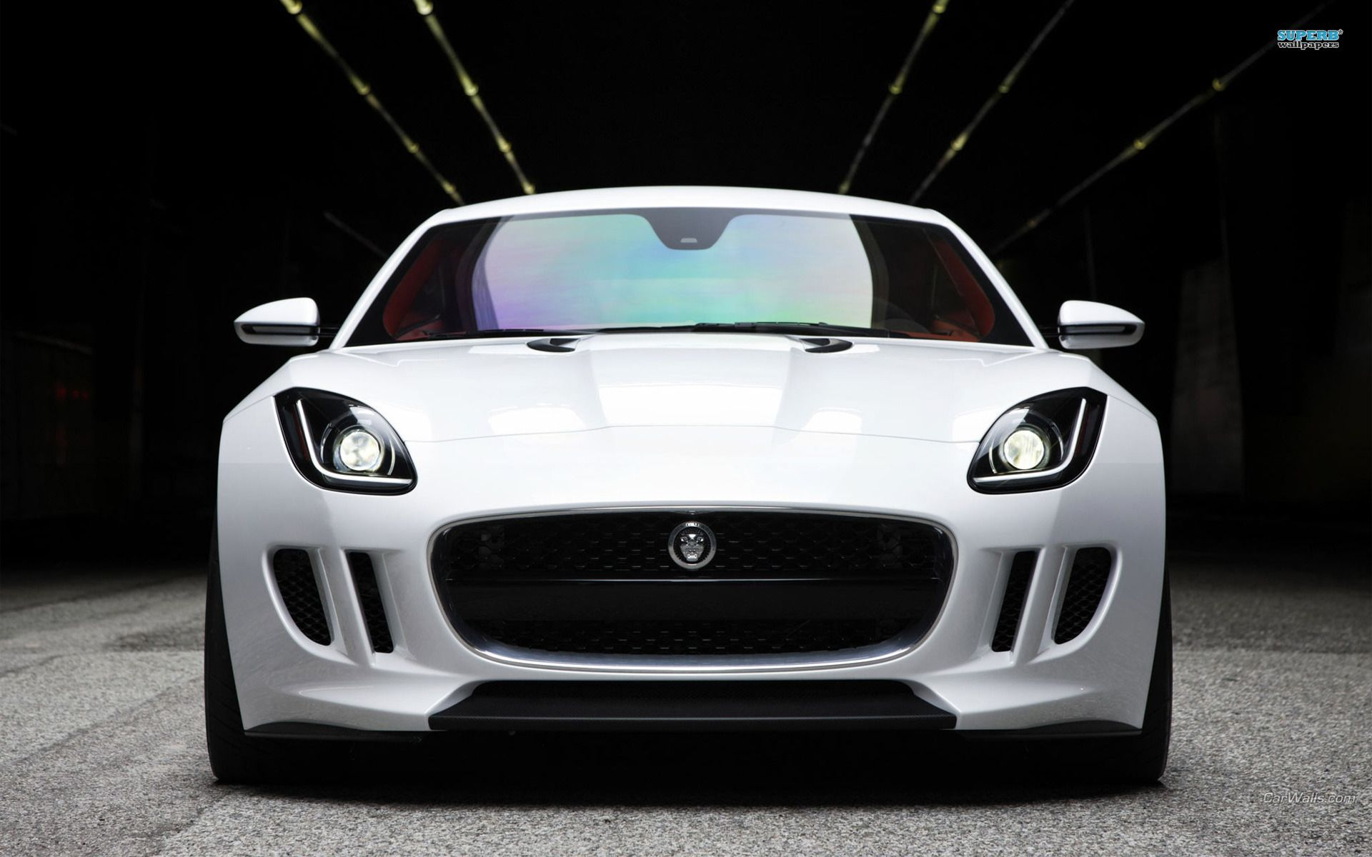 Jaguar Car Hd Wallpapers Top Free Jaguar Car Hd Backgrounds