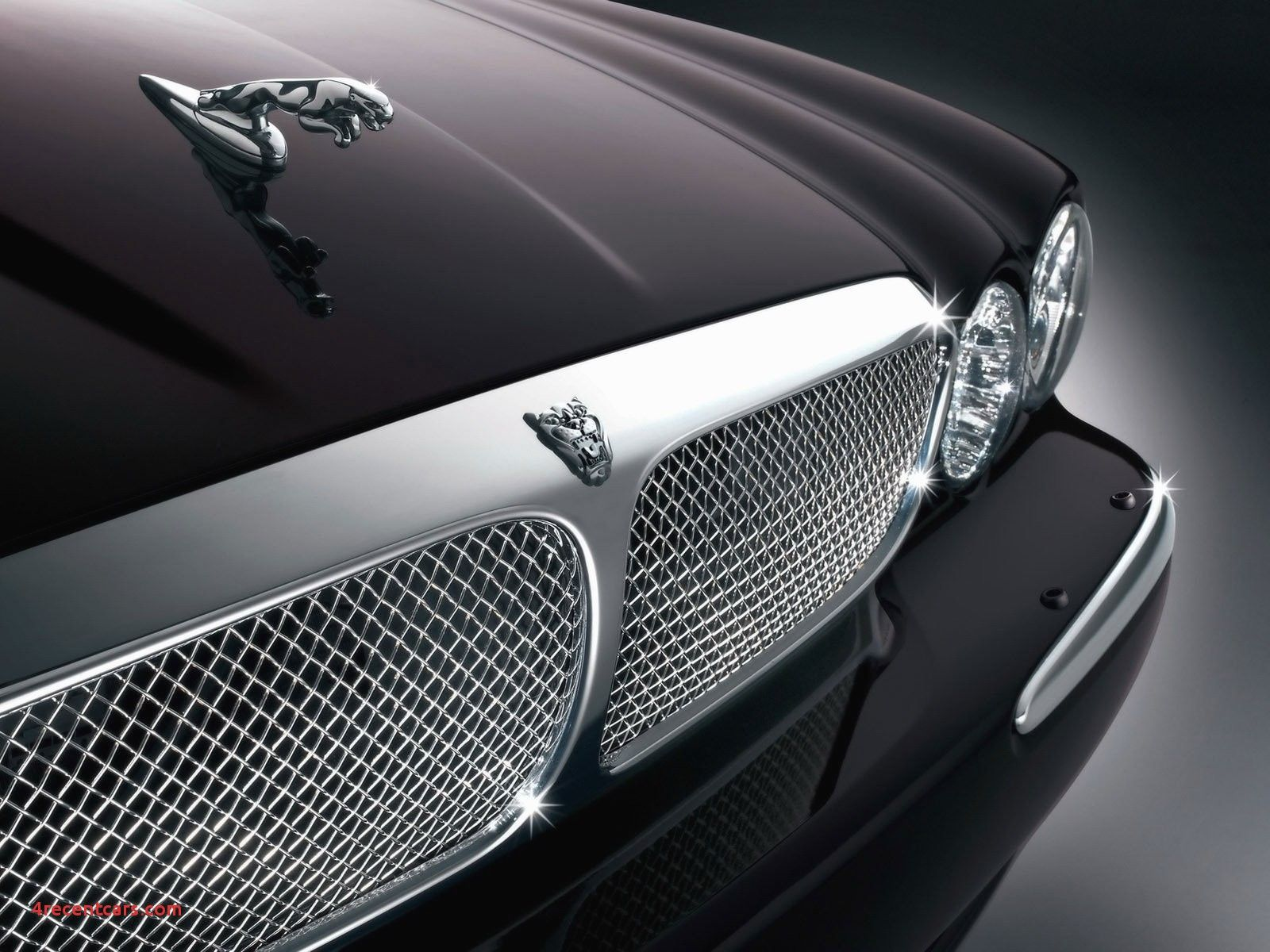 57 Best Free Jaguar Car Hd Wallpapers Wallpaperaccess