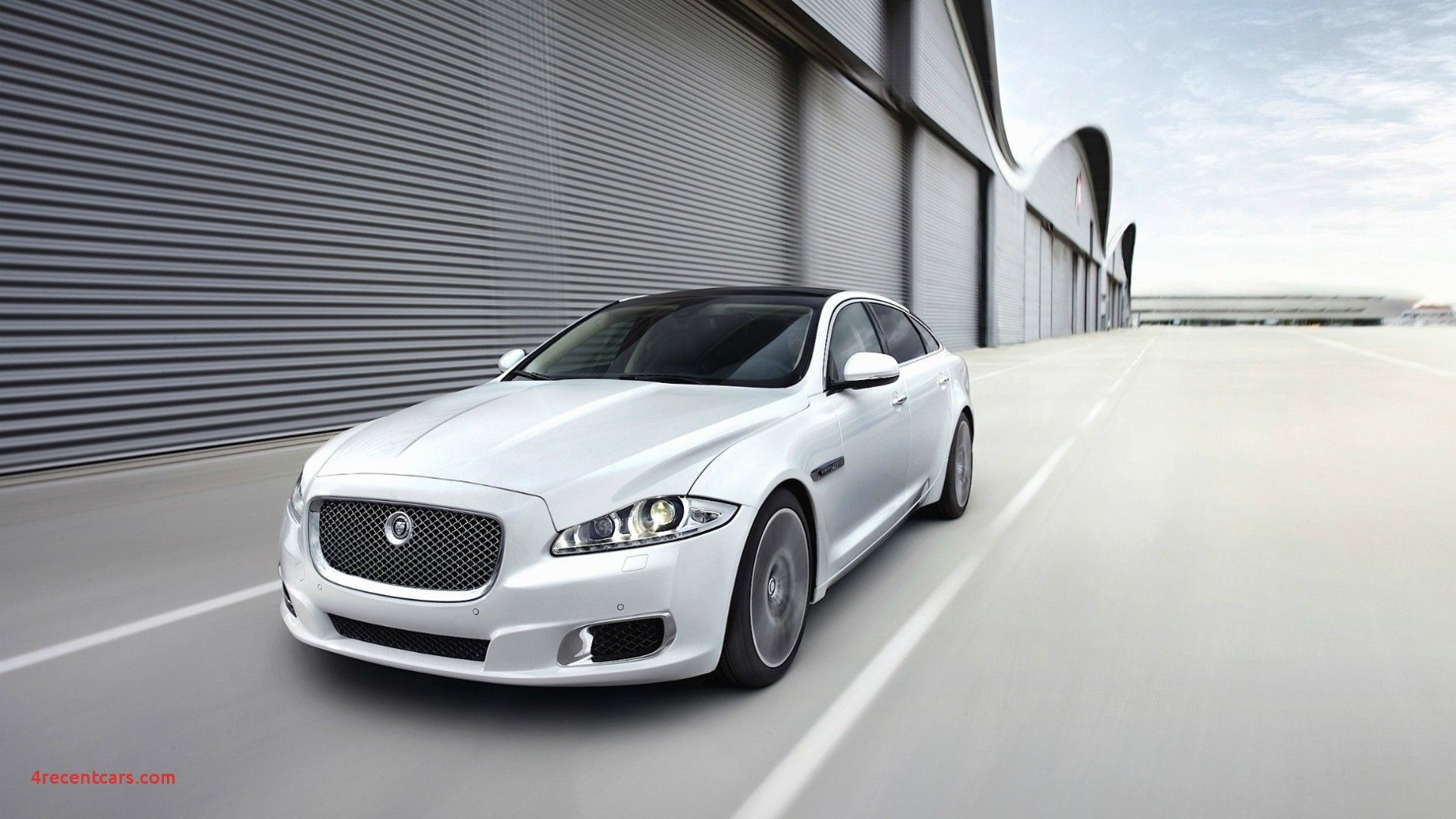 56 Best Free Jaguar Car Hd Wallpapers Wallpaperaccess