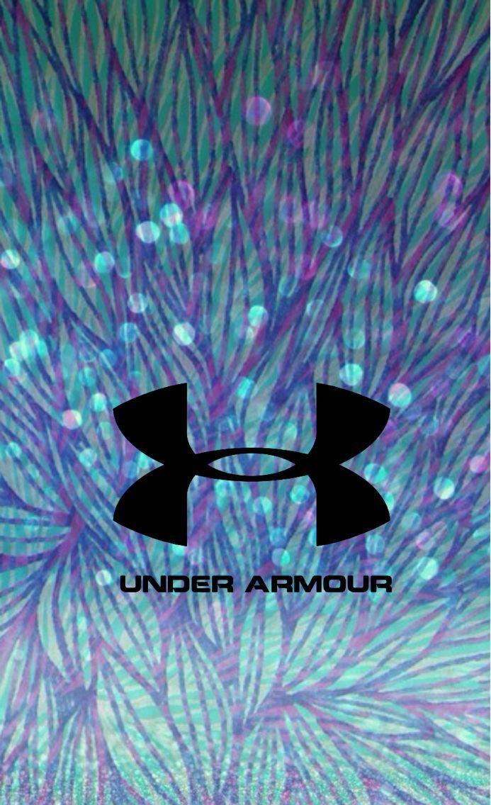 Votación Quejar Anónimo  Under Armor Wallpapers - Top Free Under Armor Backgrounds - WallpaperAccess