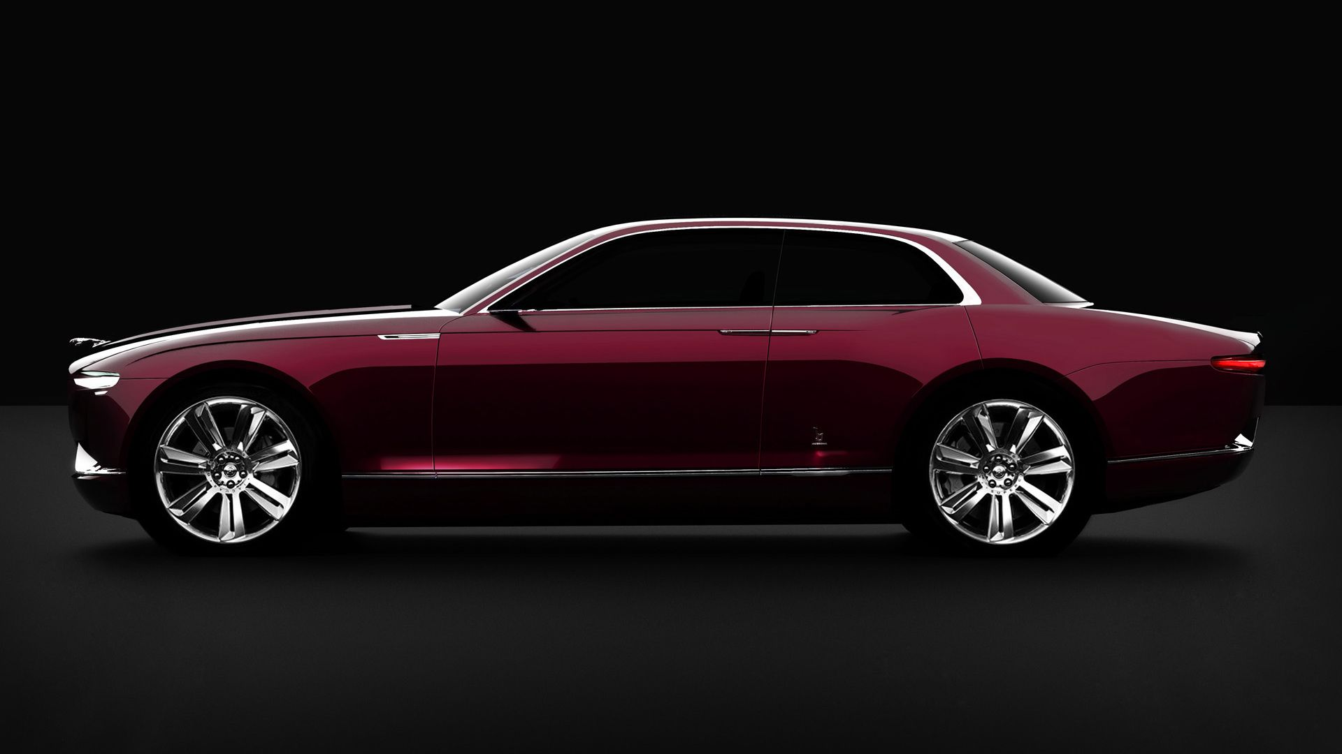 Jaguar Cars Images Hd: Jaguar Car HD Wallpapers