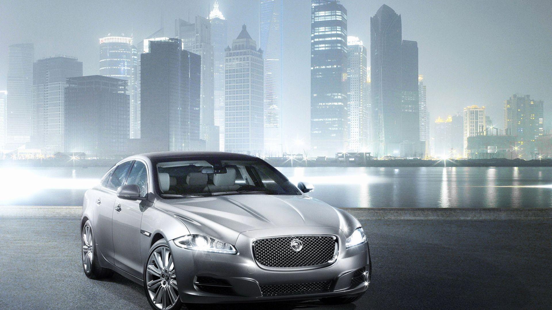 Jaguar Car Hd Wallpapers Top Free Jaguar Car Hd Backgrounds
