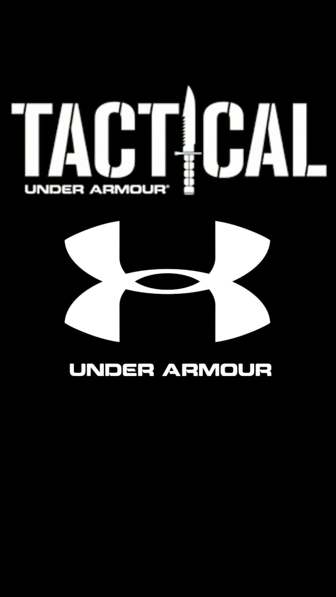 Under Armour Wallpapers Top Free Under Armour Backgrounds