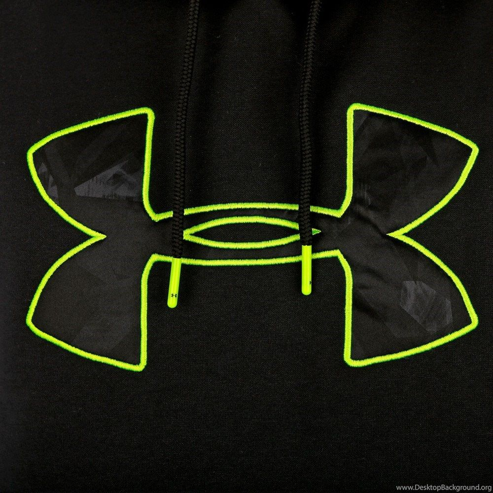 "1024x770 Under Armour Wallpapers"">"