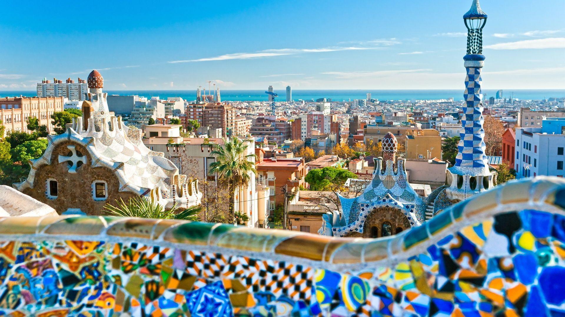 Spain Desktop Wallpapers Top Free Spain Desktop