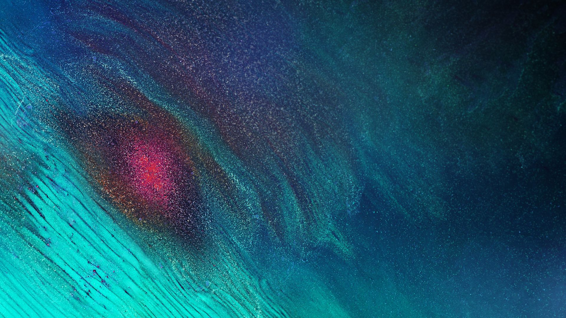 Ultra Hd Galaxy Laptop Wallpapers Top Free Ultra Hd Galaxy Laptop Backgrounds Wallpaperaccess