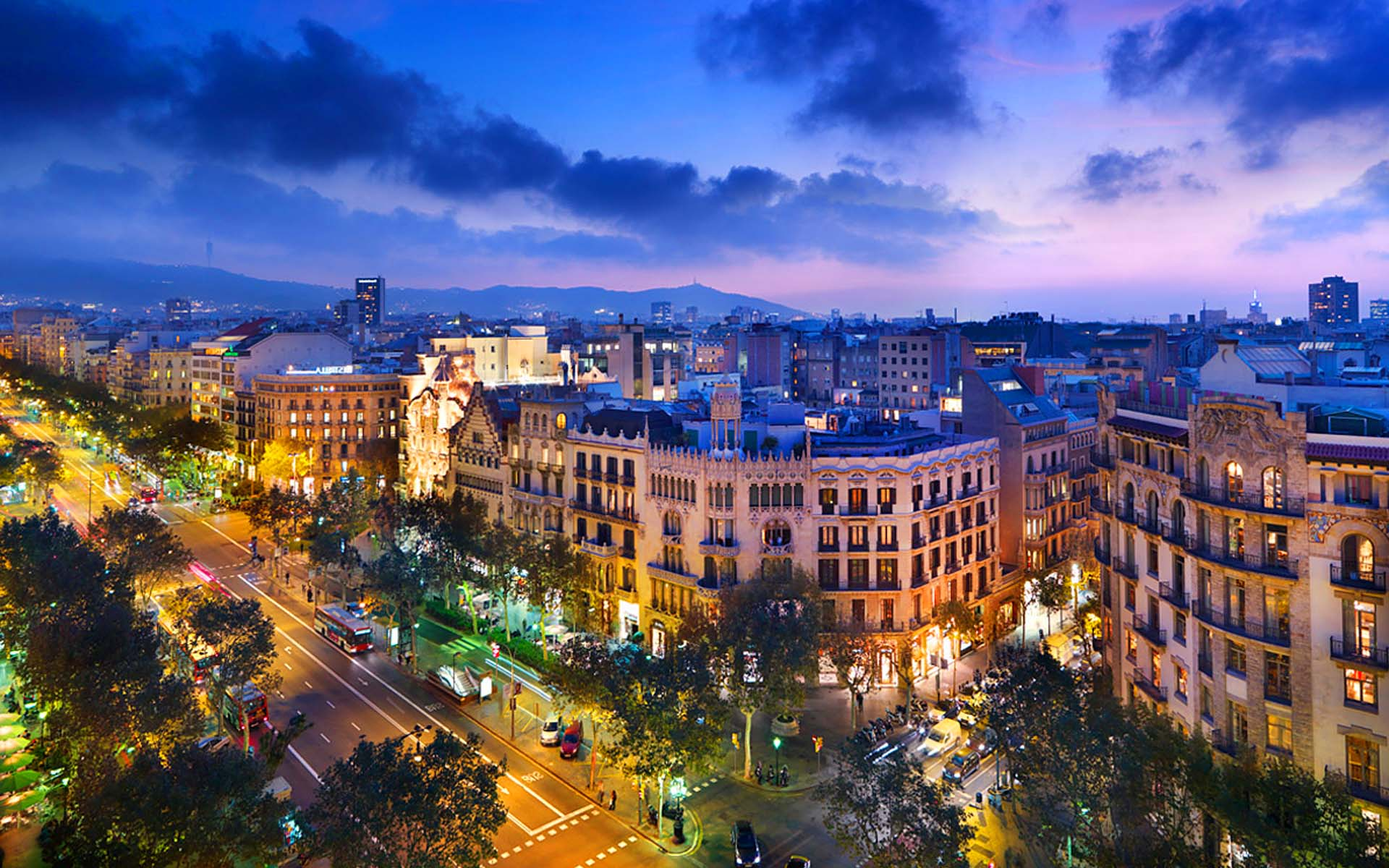 "2560x1600 Spain Wallpapers, Cool Spain Backgrounds | 39 Superb Spain Wallpapers"">"